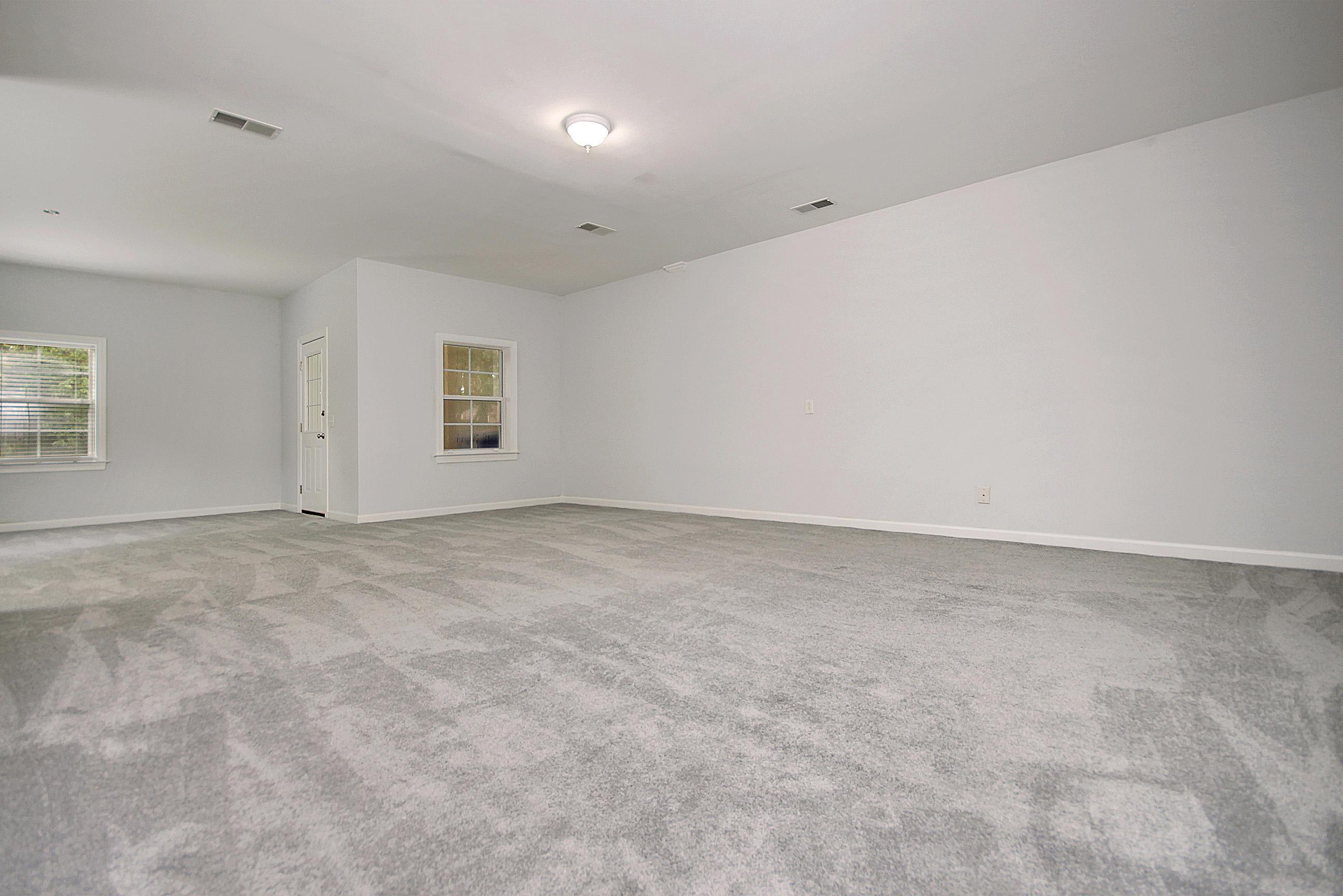 Dunes West Homes For Sale - 148 Palm Cove, Mount Pleasant, SC - 13