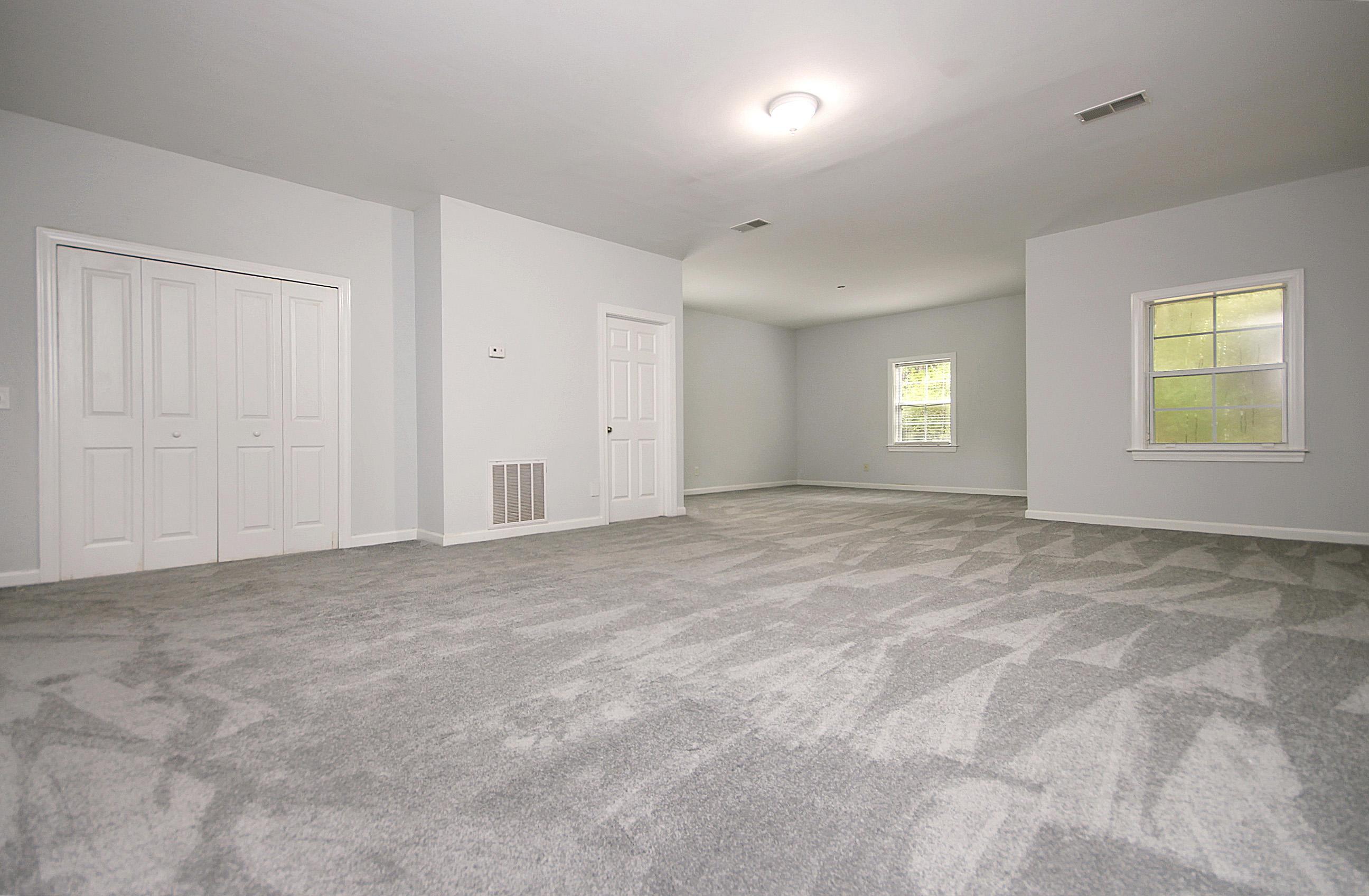 Dunes West Homes For Sale - 148 Palm Cove, Mount Pleasant, SC - 6