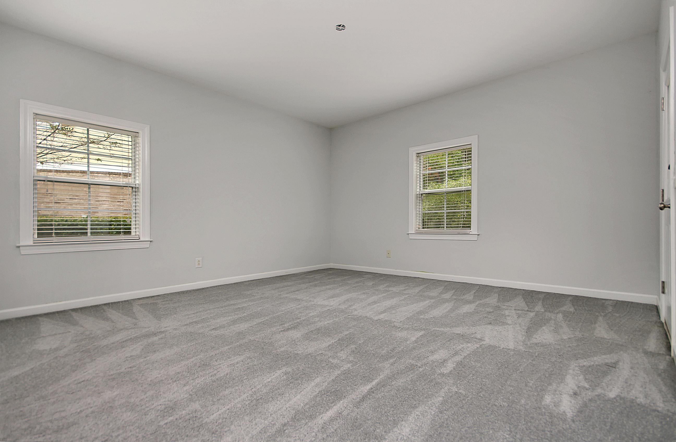 Dunes West Homes For Sale - 148 Palm Cove, Mount Pleasant, SC - 4