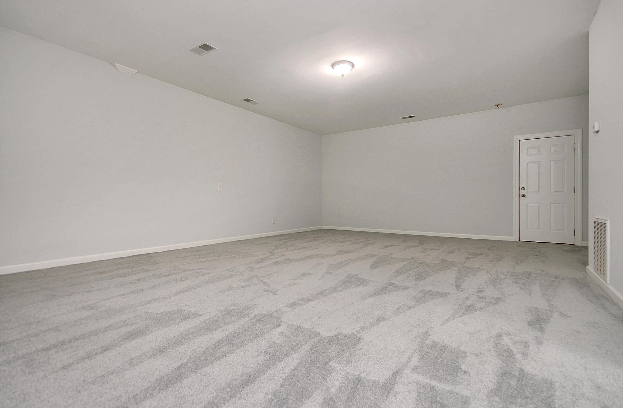 Dunes West Homes For Sale - 148 Palm Cove, Mount Pleasant, SC - 5