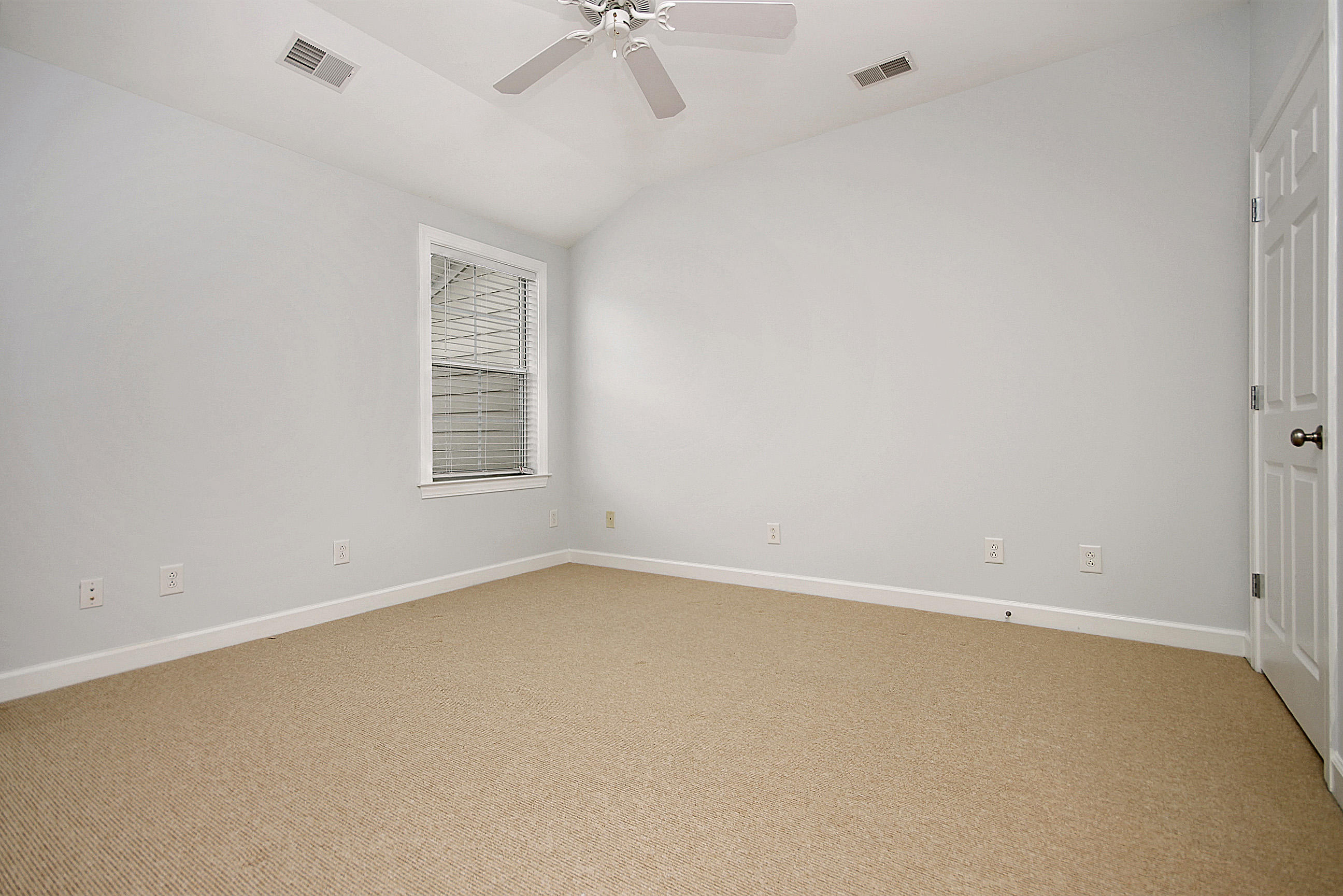 Dunes West Homes For Sale - 148 Palm Cove, Mount Pleasant, SC - 17