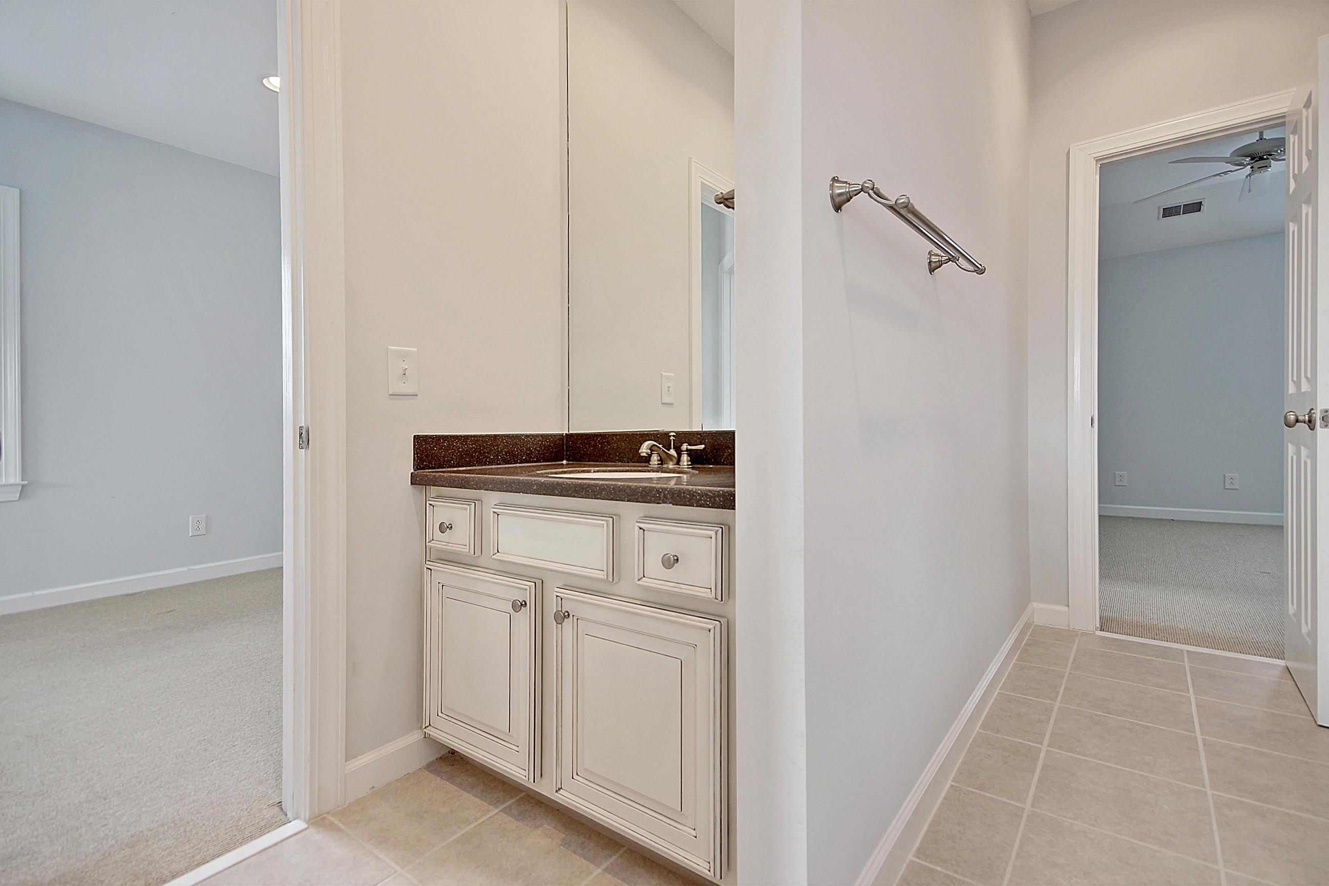 Dunes West Homes For Sale - 148 Palm Cove, Mount Pleasant, SC - 16