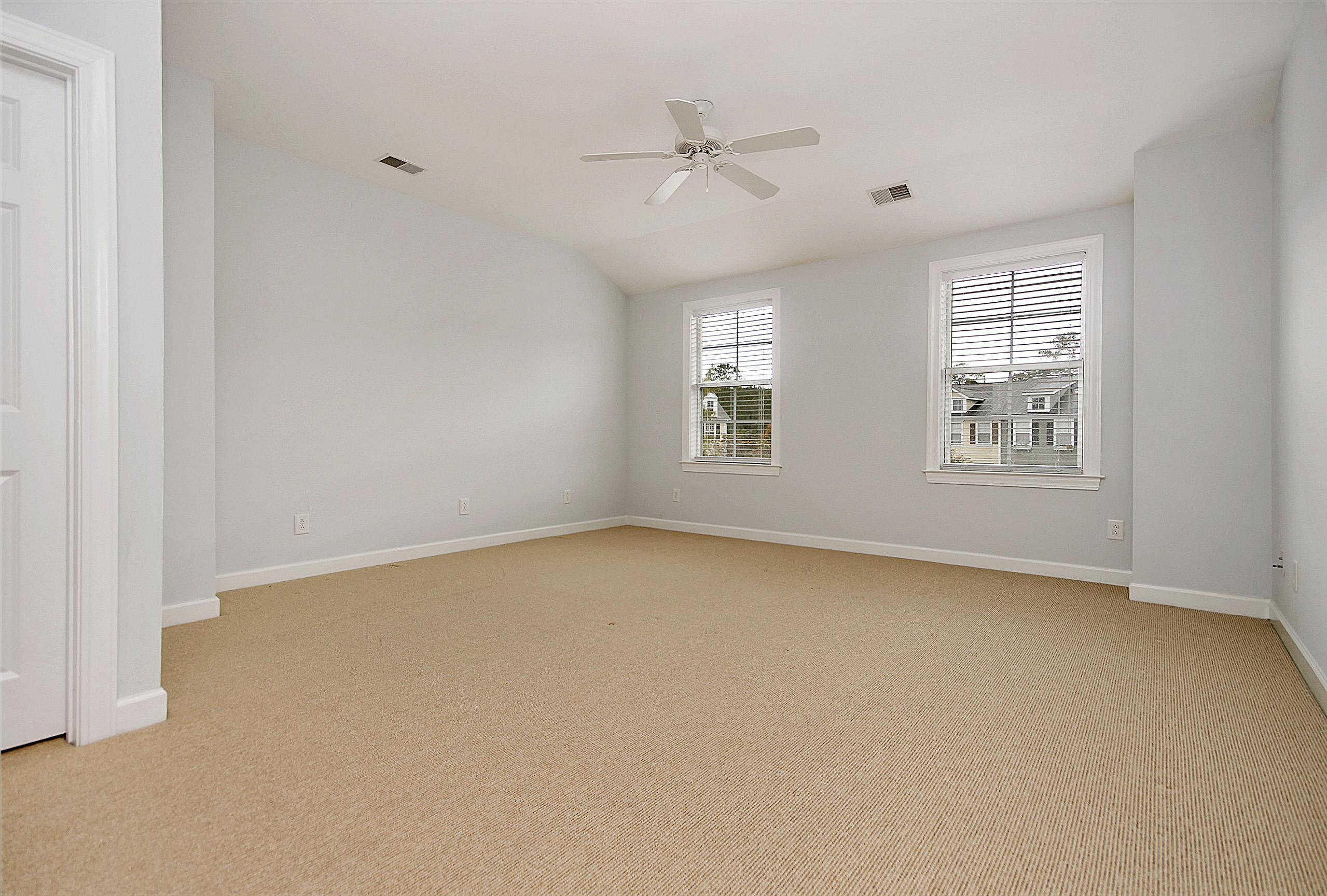 Dunes West Homes For Sale - 148 Palm Cove, Mount Pleasant, SC - 18