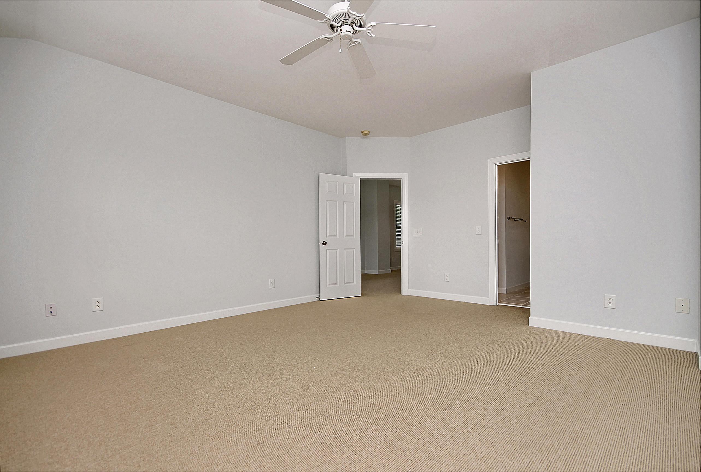 Dunes West Homes For Sale - 148 Palm Cove, Mount Pleasant, SC - 15