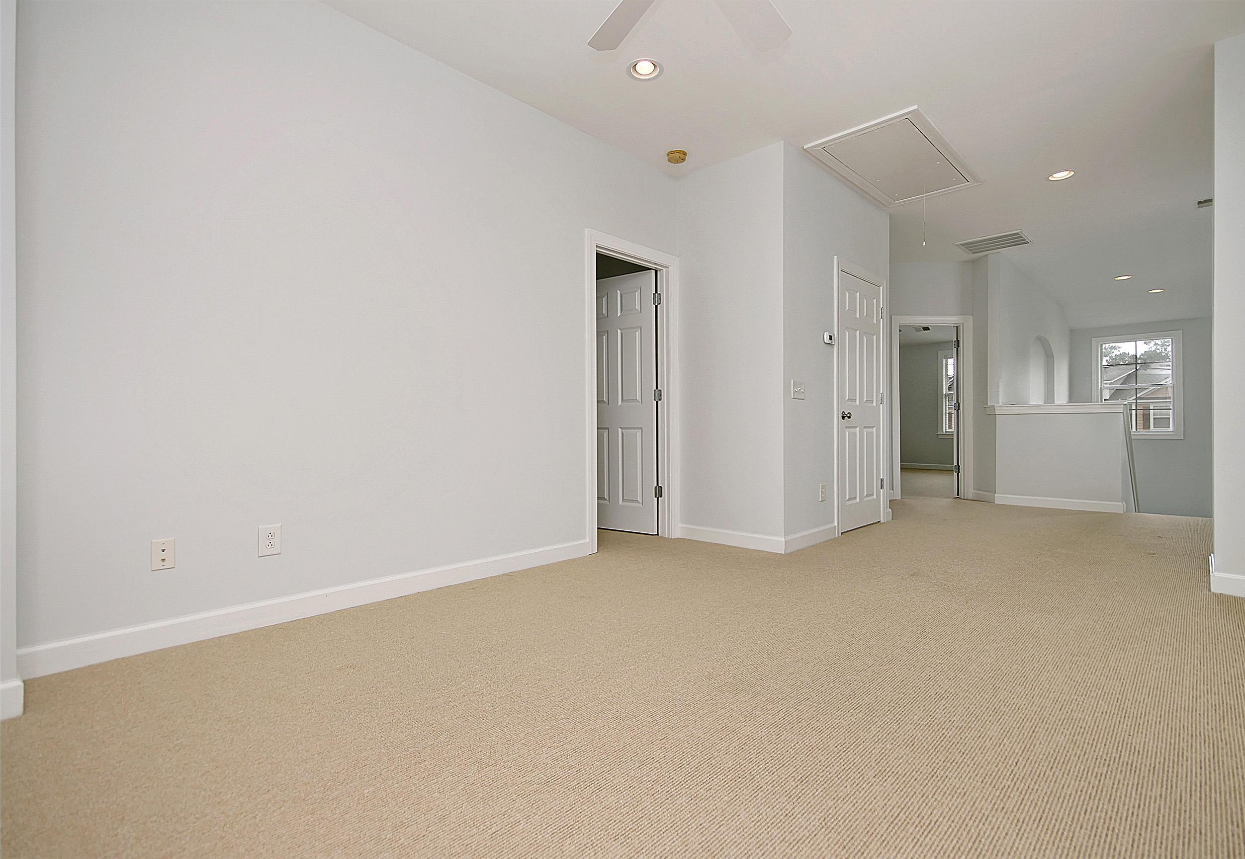 Dunes West Homes For Sale - 148 Palm Cove, Mount Pleasant, SC - 19
