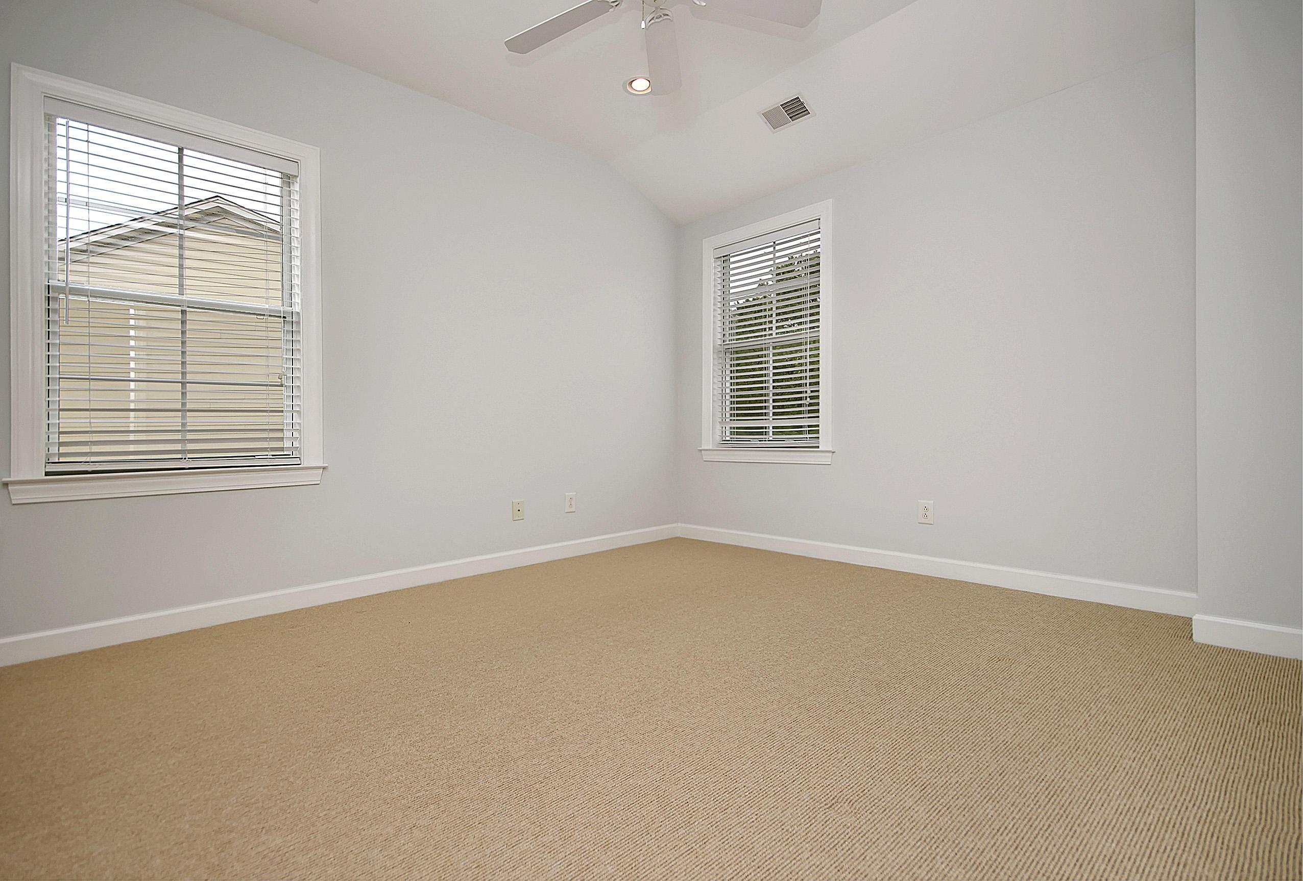 Dunes West Homes For Sale - 148 Palm Cove, Mount Pleasant, SC - 14