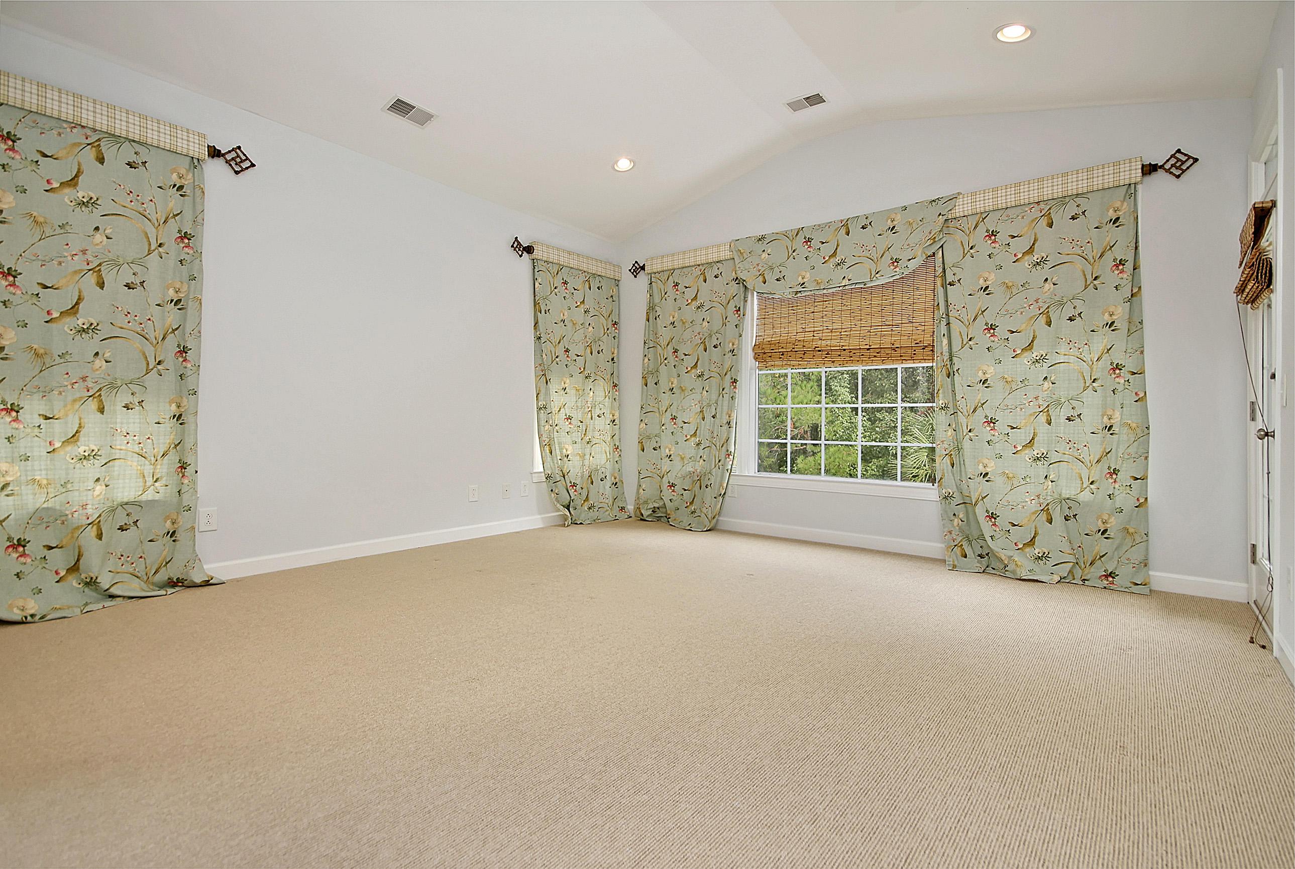 Dunes West Homes For Sale - 148 Palm Cove, Mount Pleasant, SC - 23