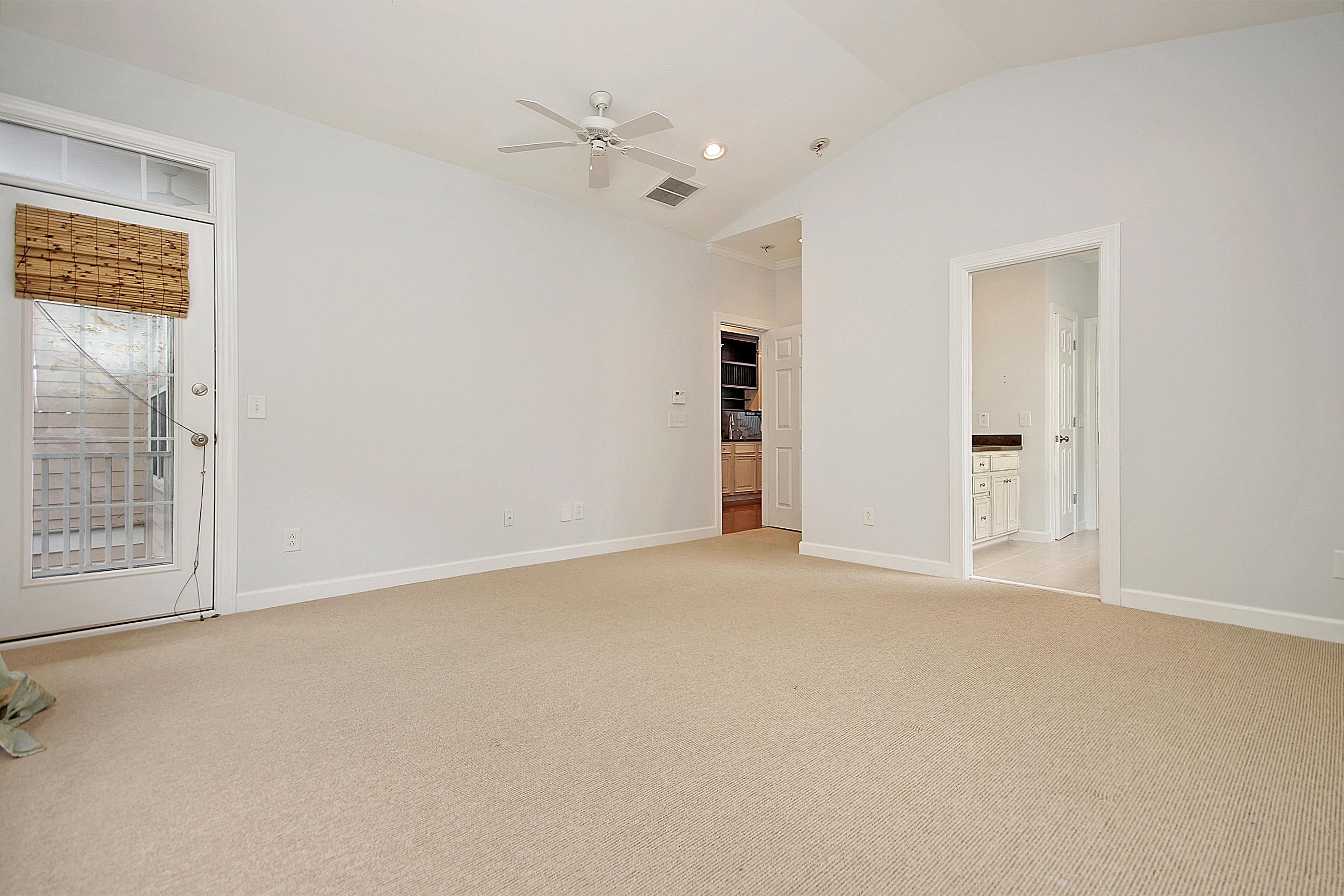 Dunes West Homes For Sale - 148 Palm Cove, Mount Pleasant, SC - 24