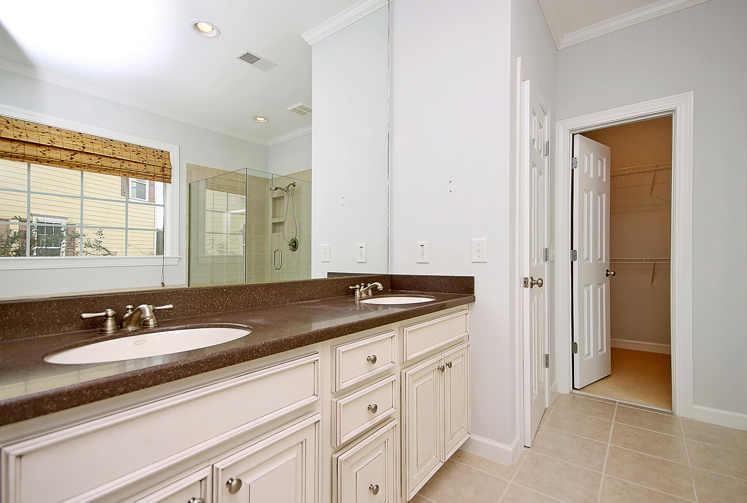 Dunes West Homes For Sale - 148 Palm Cove, Mount Pleasant, SC - 26