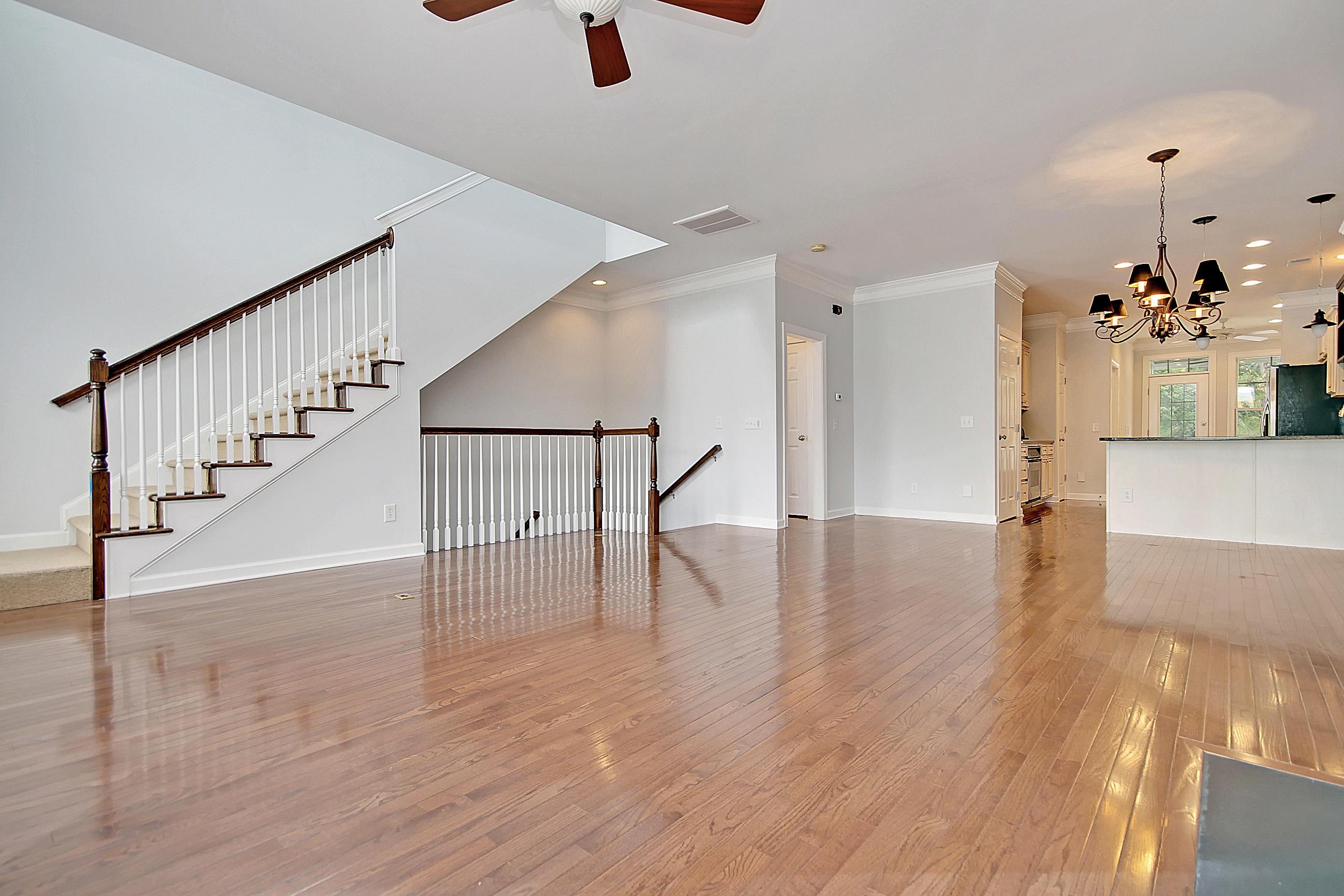 Dunes West Homes For Sale - 148 Palm Cove, Mount Pleasant, SC - 40