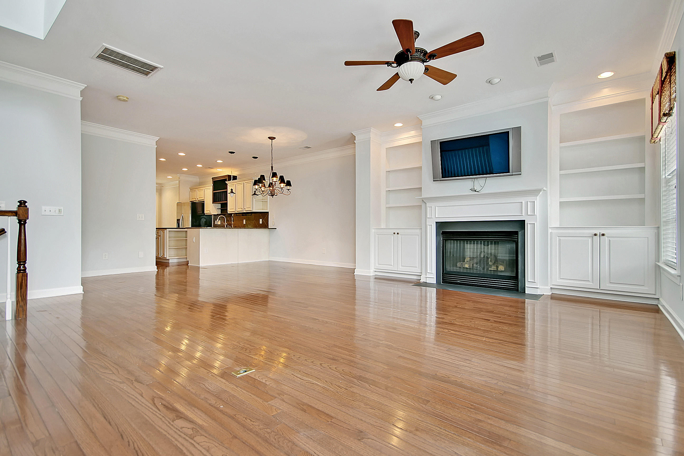 Dunes West Homes For Sale - 148 Palm Cove, Mount Pleasant, SC - 41