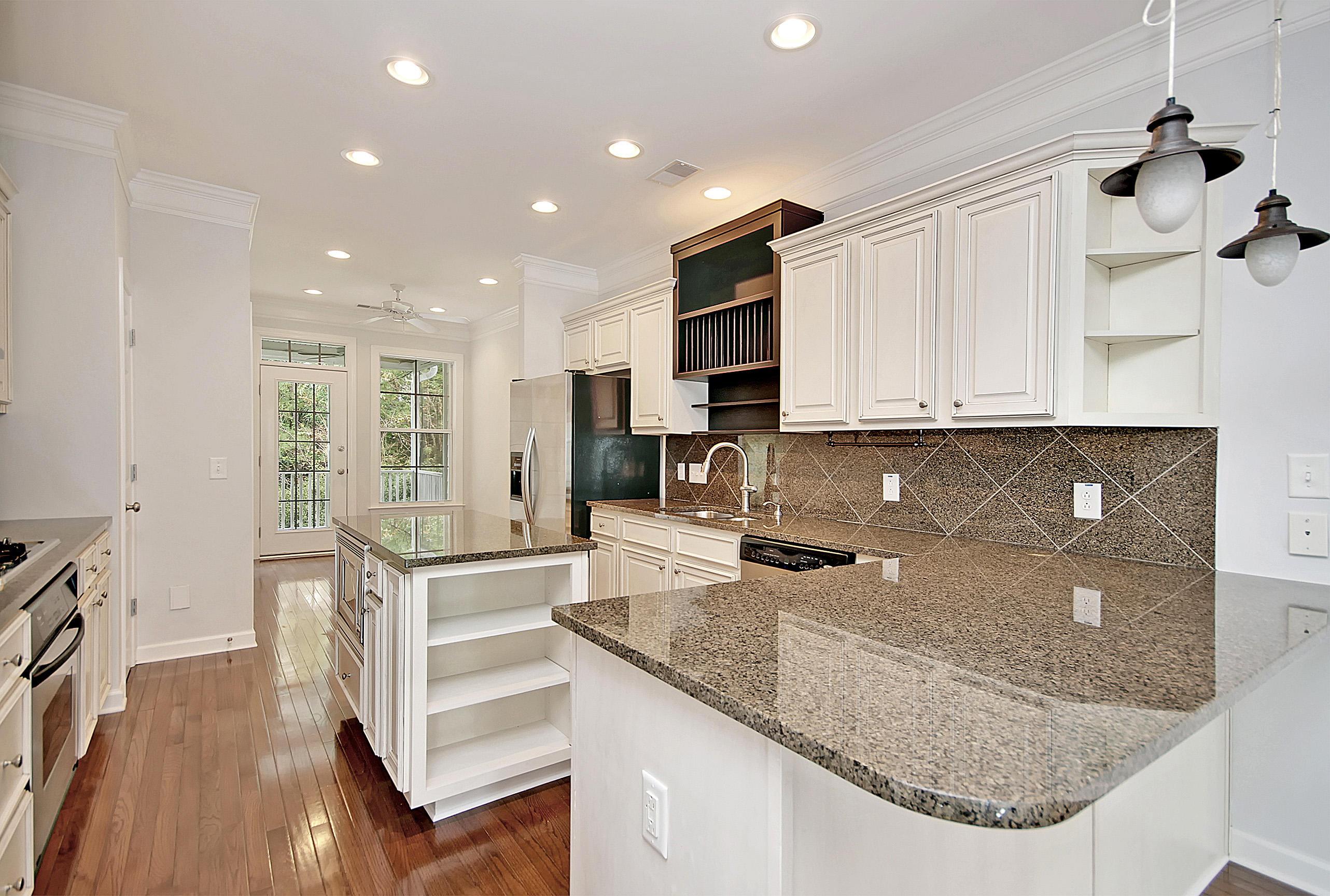 Dunes West Homes For Sale - 148 Palm Cove, Mount Pleasant, SC - 35