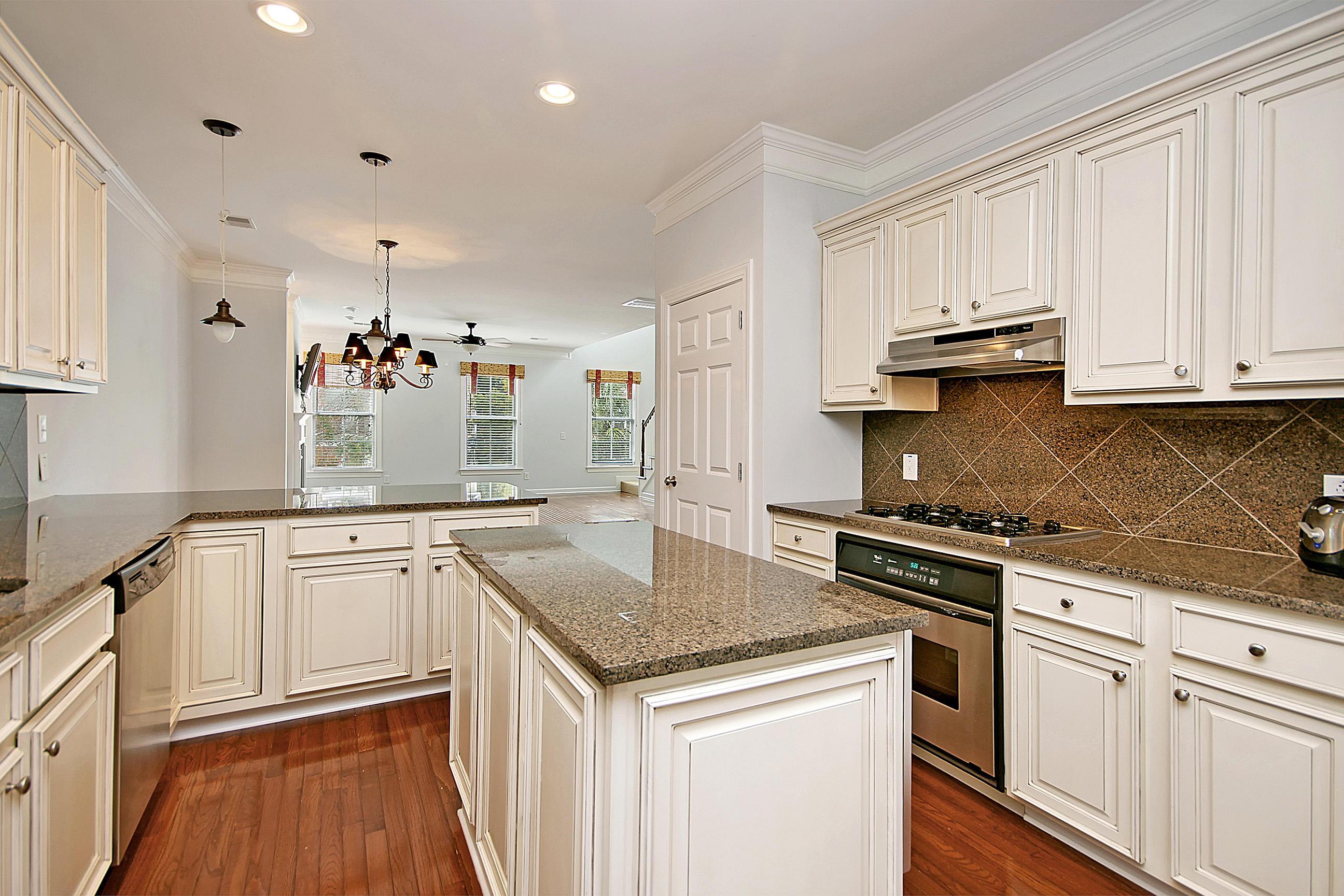 Dunes West Homes For Sale - 148 Palm Cove, Mount Pleasant, SC - 36