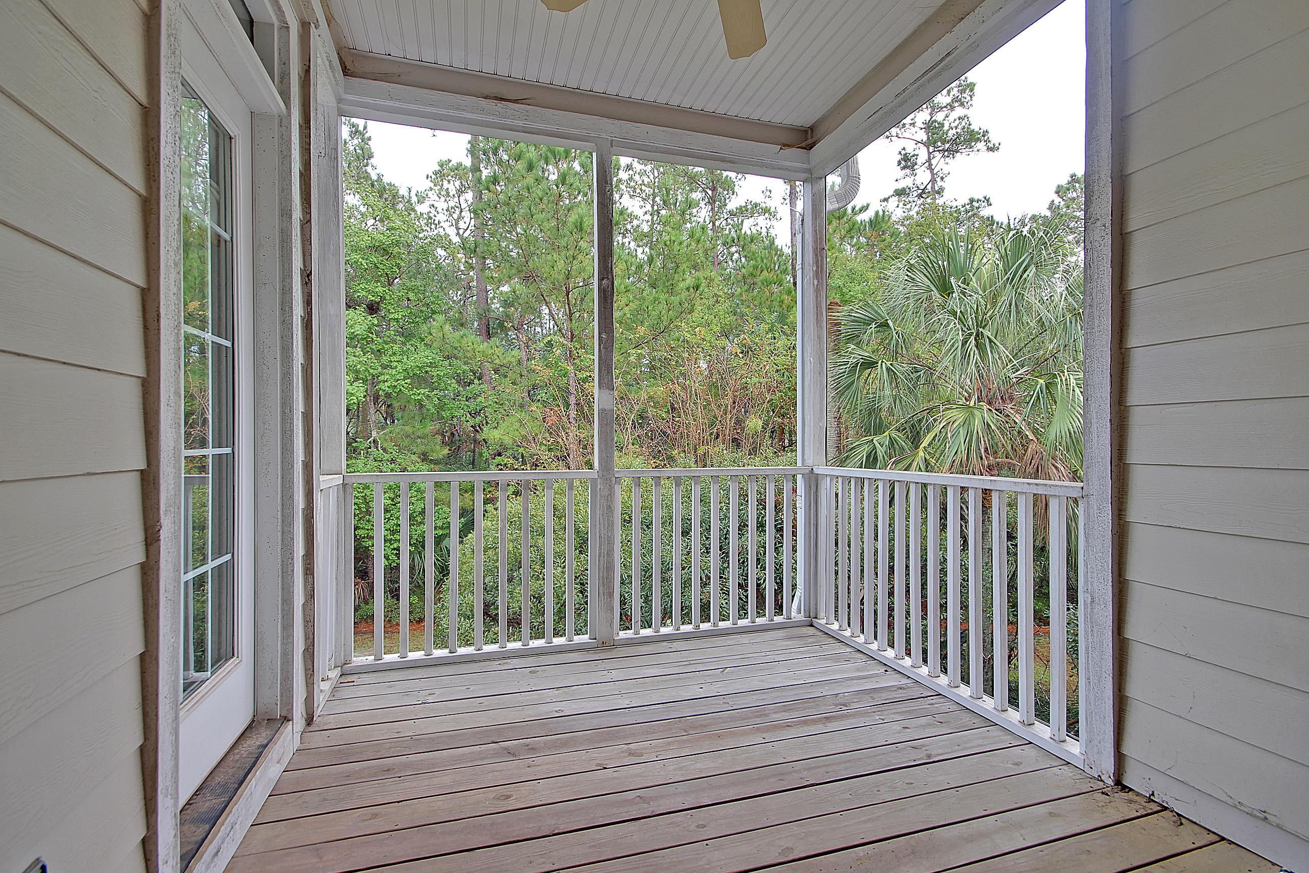 Dunes West Homes For Sale - 148 Palm Cove, Mount Pleasant, SC - 31