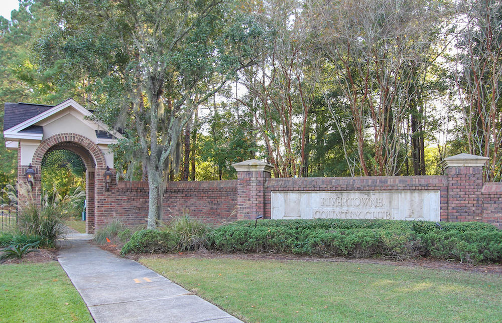 Rivertowne Country Club Homes For Sale - 2236 Branch Creek, Mount Pleasant, SC - 13