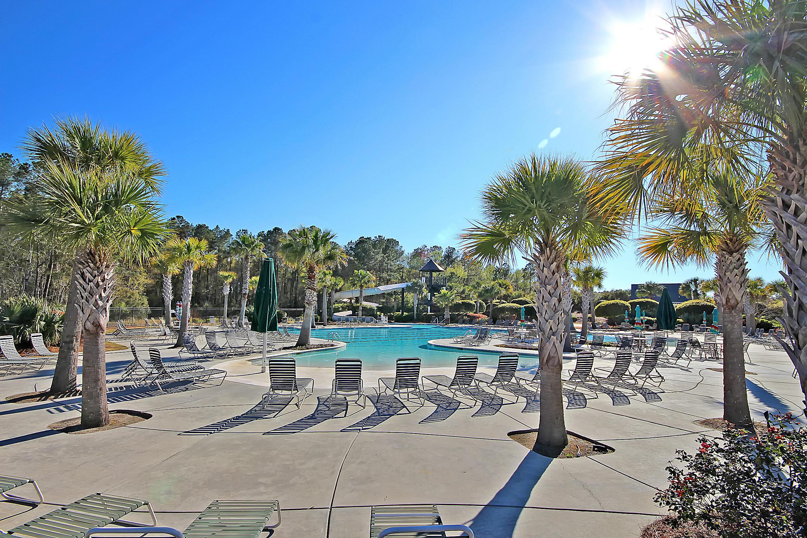 Dunes West Homes For Sale - 148 Palm Cove, Mount Pleasant, SC - 12