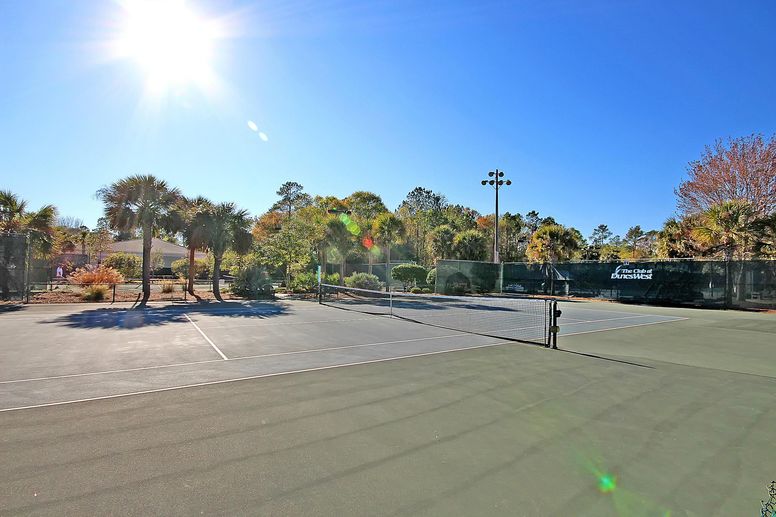 Dunes West Homes For Sale - 148 Palm Cove, Mount Pleasant, SC - 7
