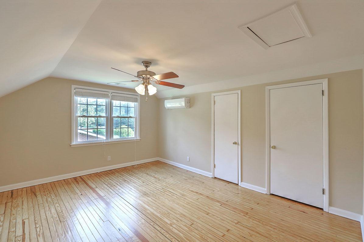East Oak Forest Homes For Sale - 1222 Byron, Charleston, SC - 6