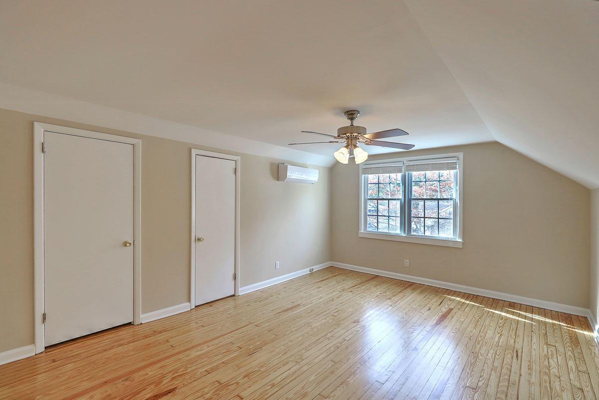 East Oak Forest Homes For Sale - 1222 Byron, Charleston, SC - 0