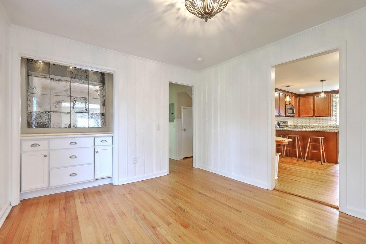 East Oak Forest Homes For Sale - 1222 Byron, Charleston, SC - 14