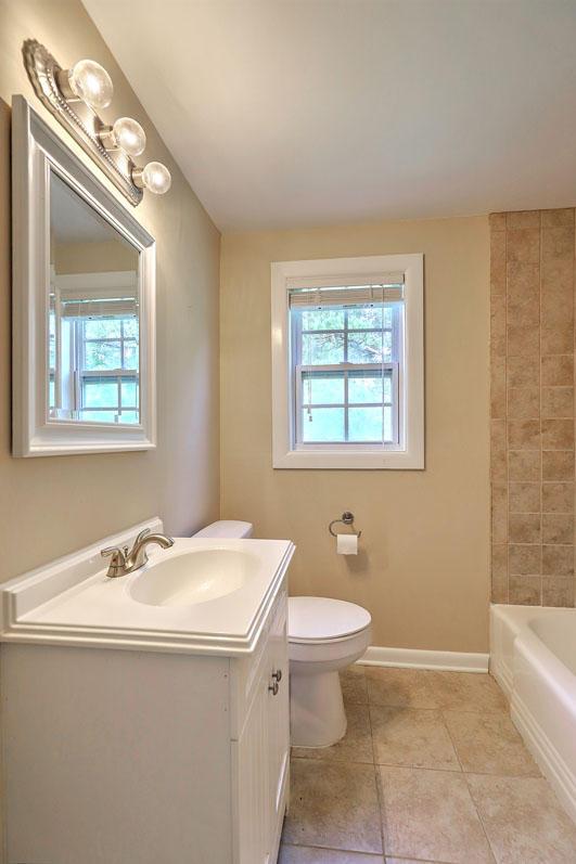 East Oak Forest Homes For Sale - 1222 Byron, Charleston, SC - 5