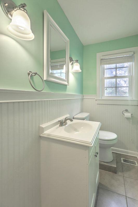 East Oak Forest Homes For Sale - 1222 Byron, Charleston, SC - 9