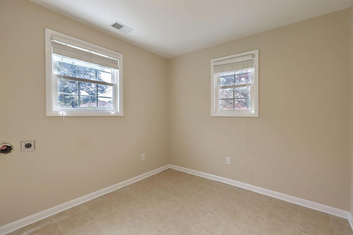 East Oak Forest Homes For Sale - 1222 Byron, Charleston, SC - 7