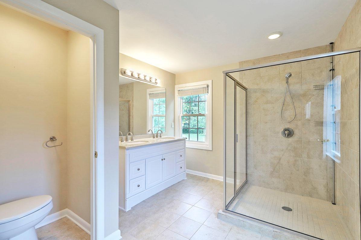 East Oak Forest Homes For Sale - 1222 Byron, Charleston, SC - 10
