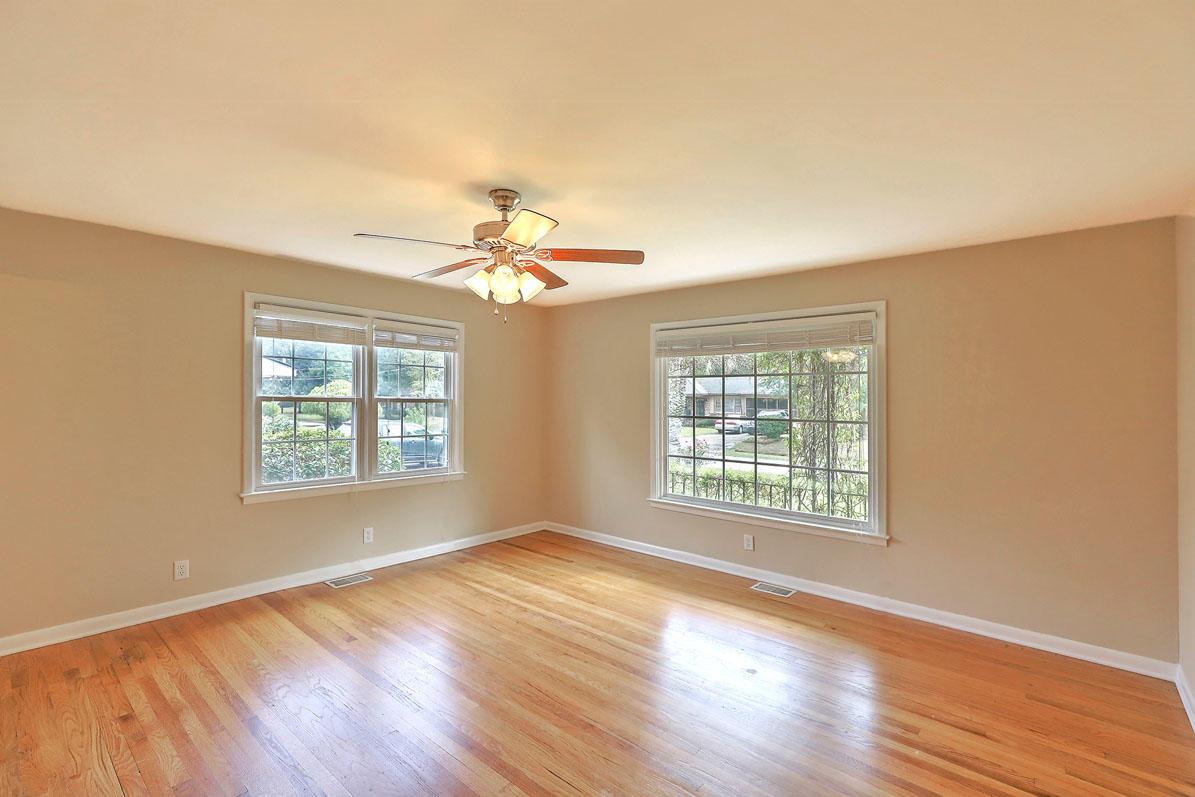 East Oak Forest Homes For Sale - 1222 Byron, Charleston, SC - 11