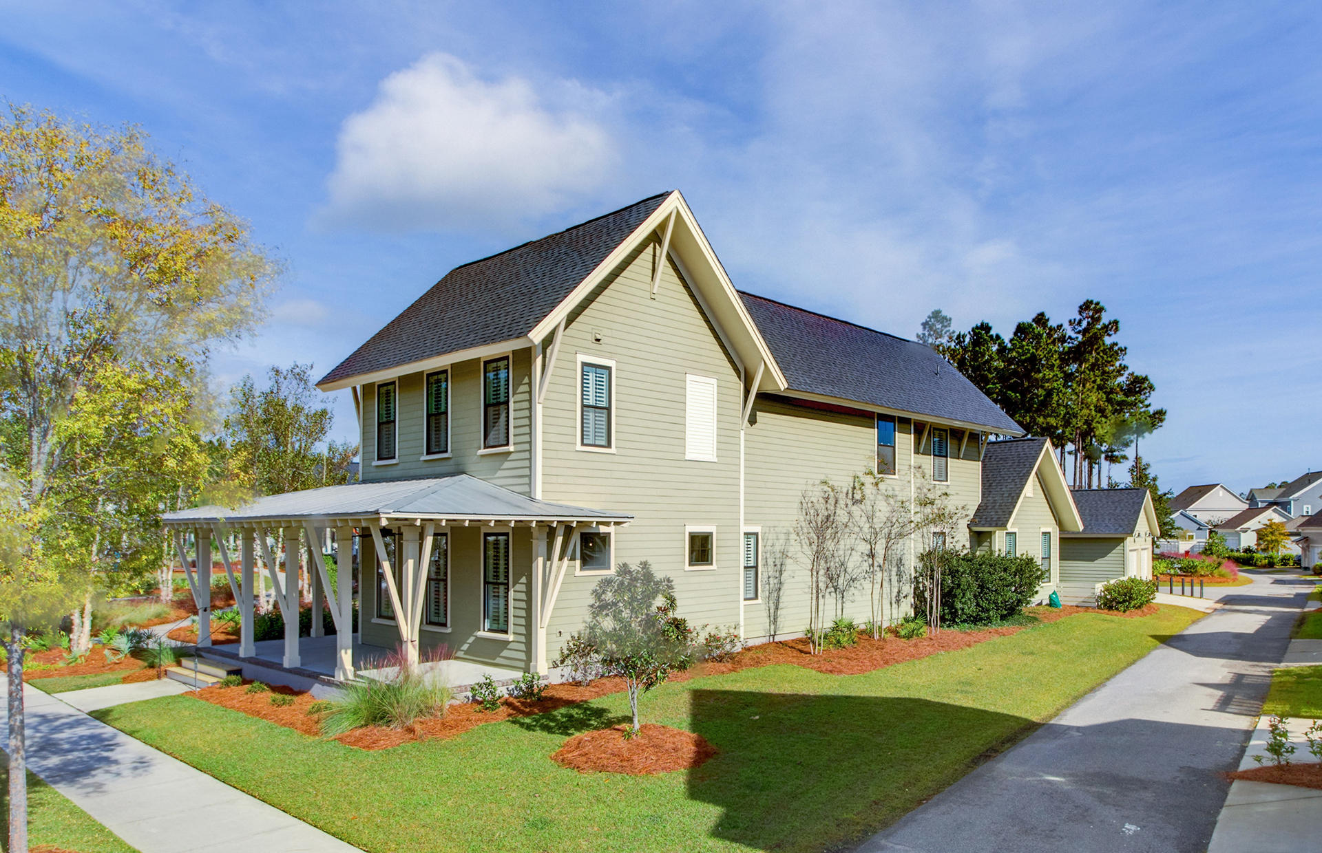 Nexton Homes For Sale - 318 Scholar, Summerville, SC - 13
