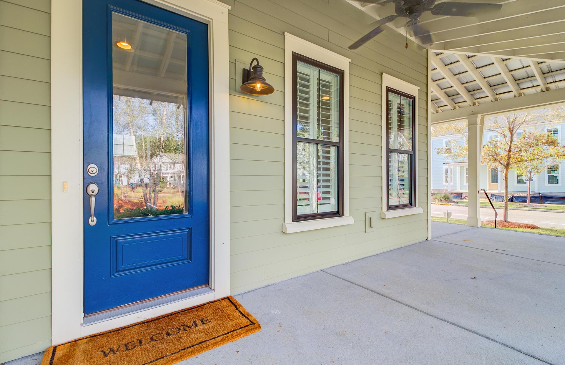 Nexton Homes For Sale - 318 Scholar, Summerville, SC - 17