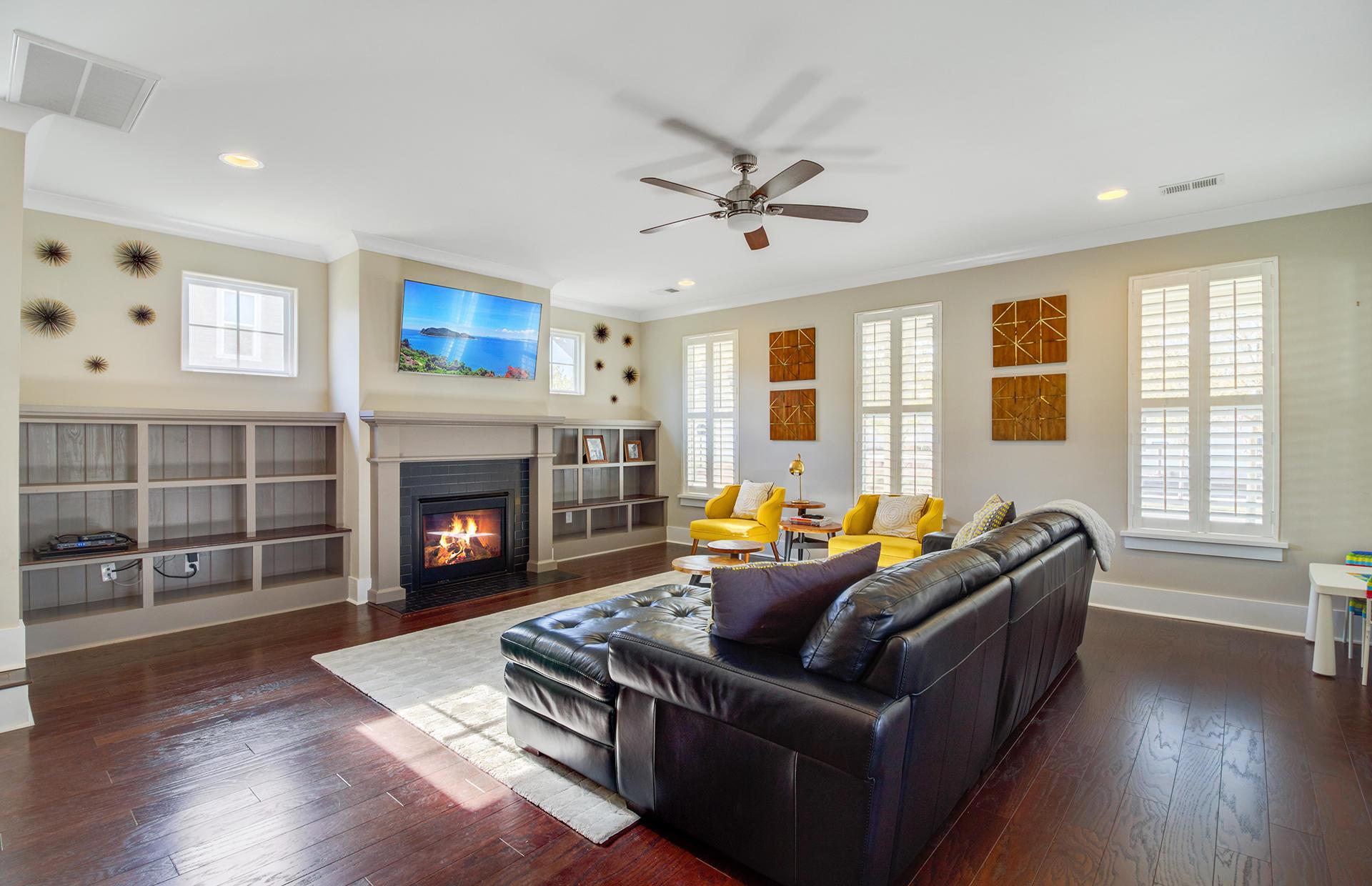 Nexton Homes For Sale - 318 Scholar, Summerville, SC - 18