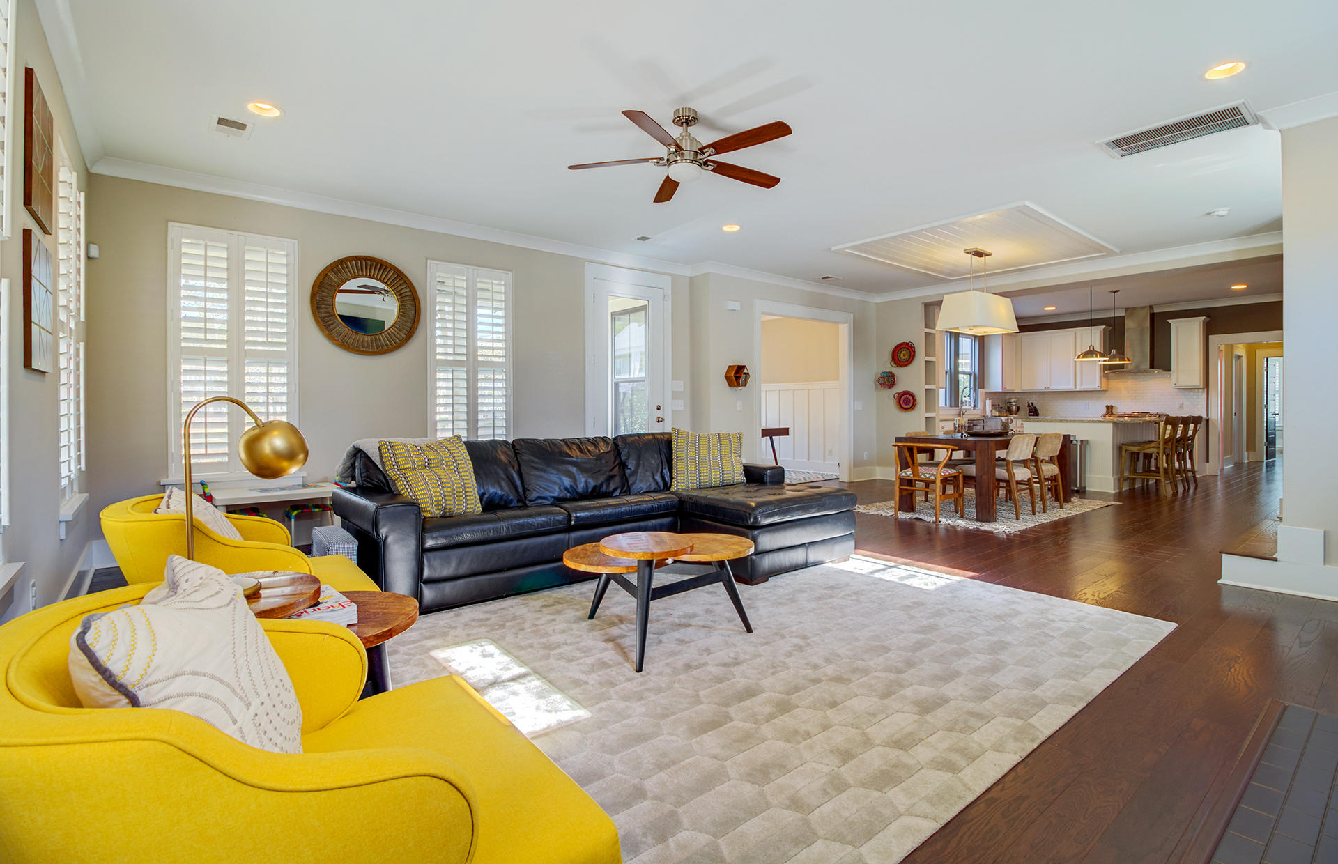 Nexton Homes For Sale - 318 Scholar, Summerville, SC - 20