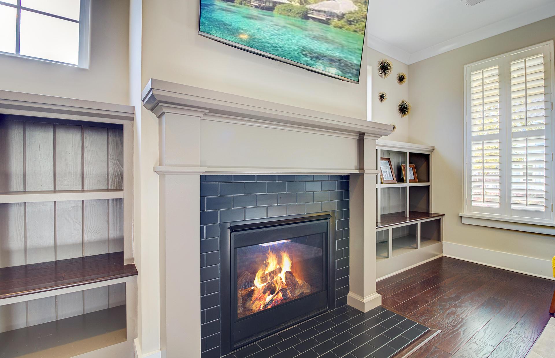 Nexton Homes For Sale - 318 Scholar, Summerville, SC - 21