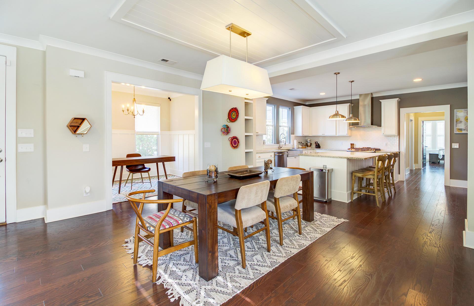 Nexton Homes For Sale - 318 Scholar, Summerville, SC - 23