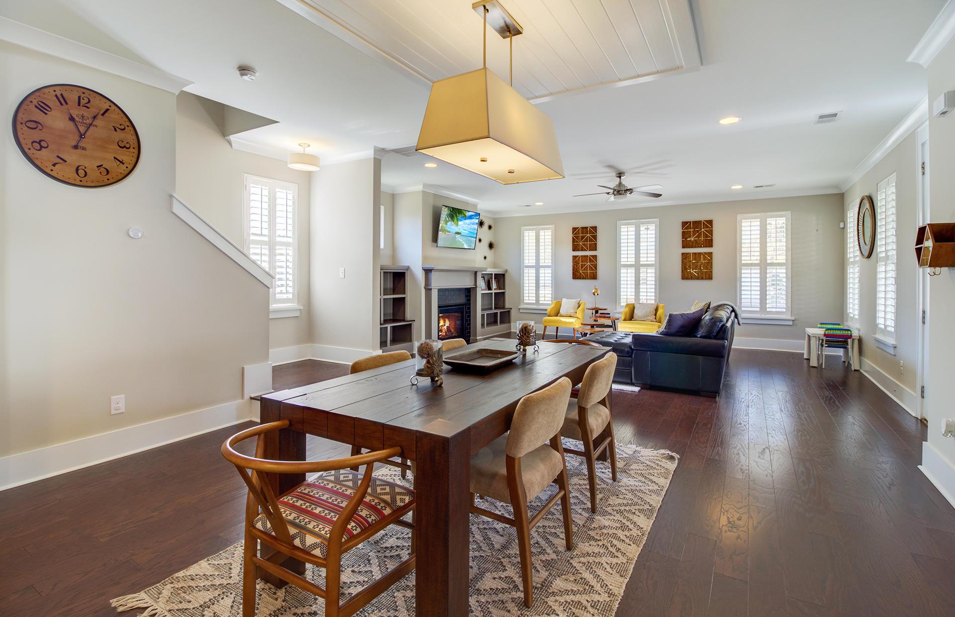 Nexton Homes For Sale - 318 Scholar, Summerville, SC - 24