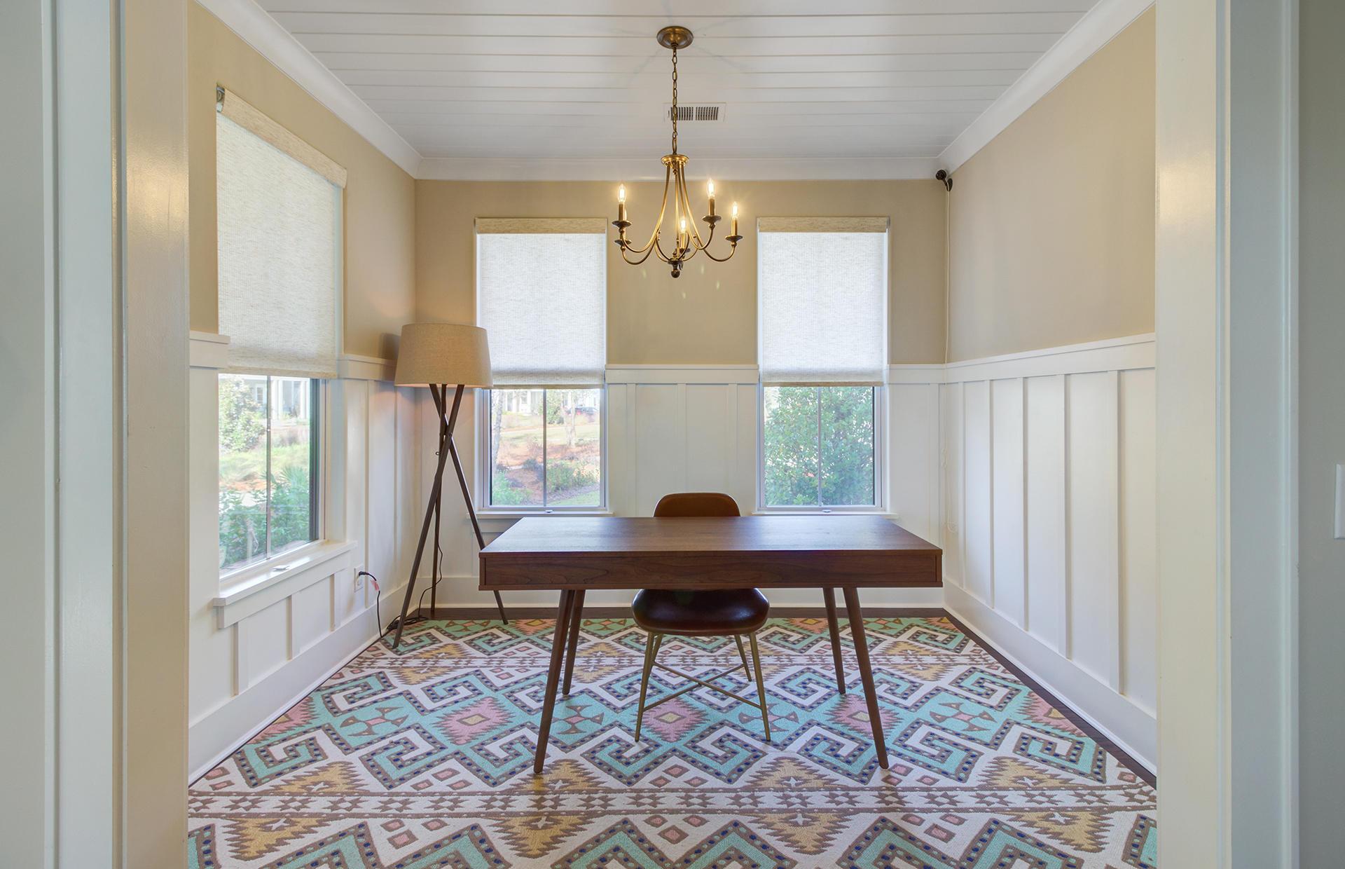 Nexton Homes For Sale - 318 Scholar, Summerville, SC - 22
