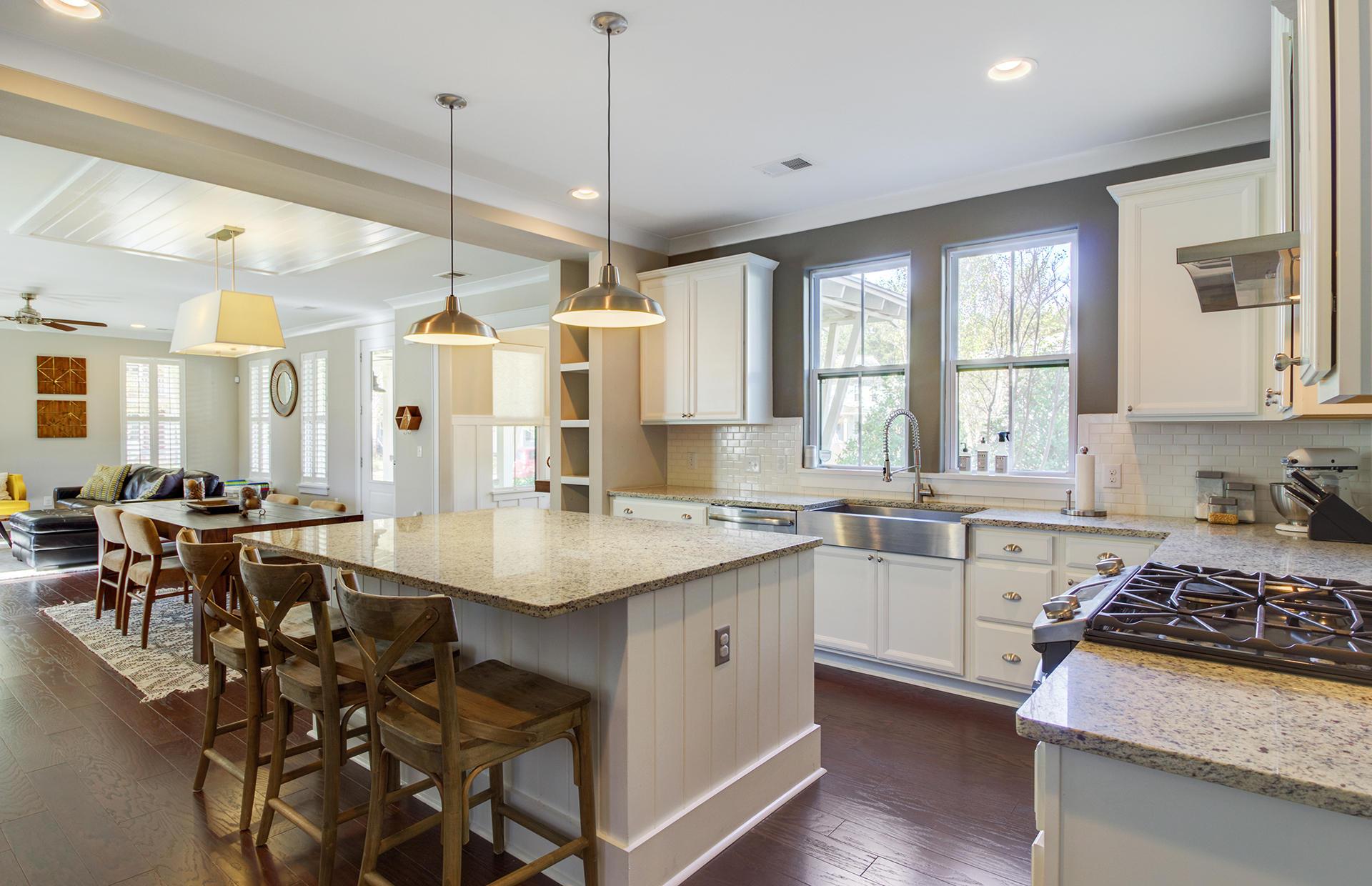 Nexton Homes For Sale - 318 Scholar, Summerville, SC - 25