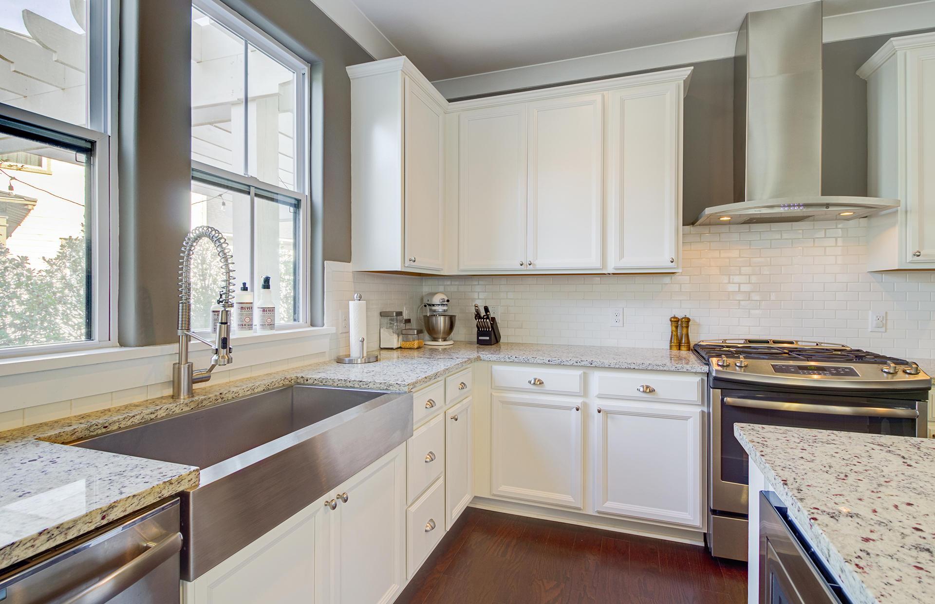 Nexton Homes For Sale - 318 Scholar, Summerville, SC - 26
