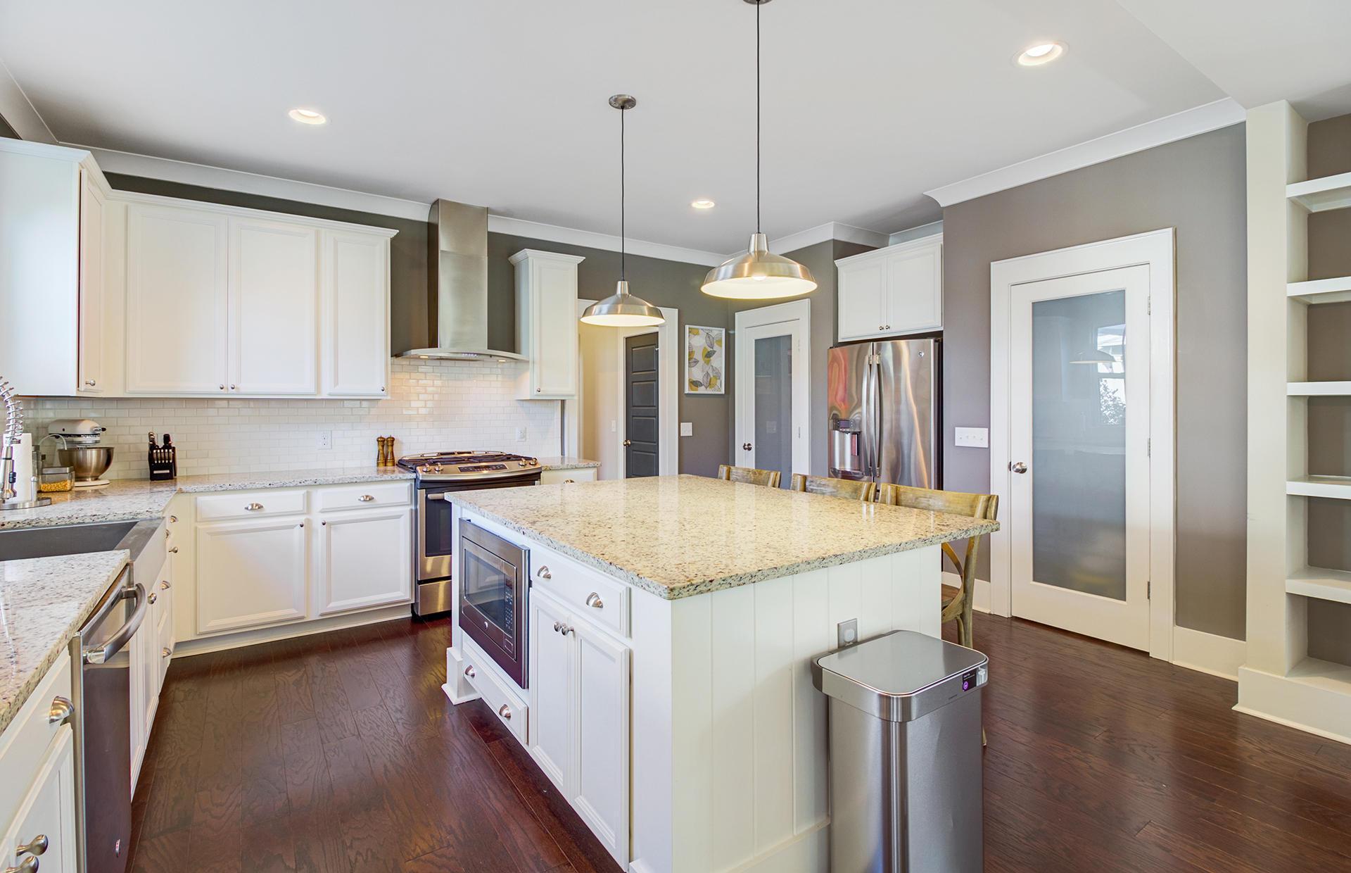 Nexton Homes For Sale - 318 Scholar, Summerville, SC - 27