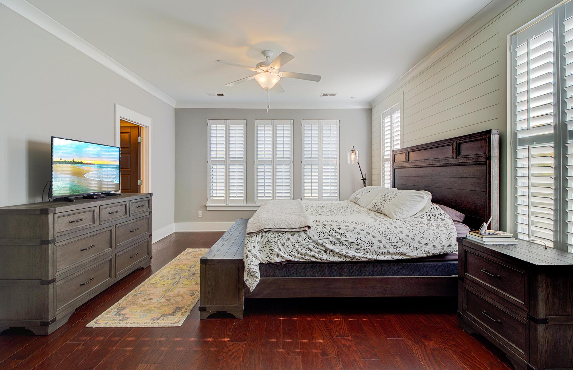 Nexton Homes For Sale - 318 Scholar, Summerville, SC - 29
