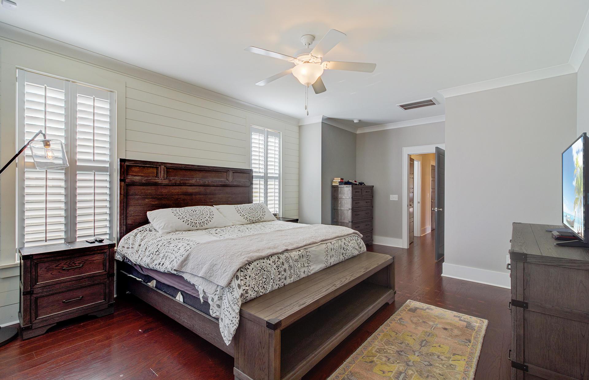 Nexton Homes For Sale - 318 Scholar, Summerville, SC - 30