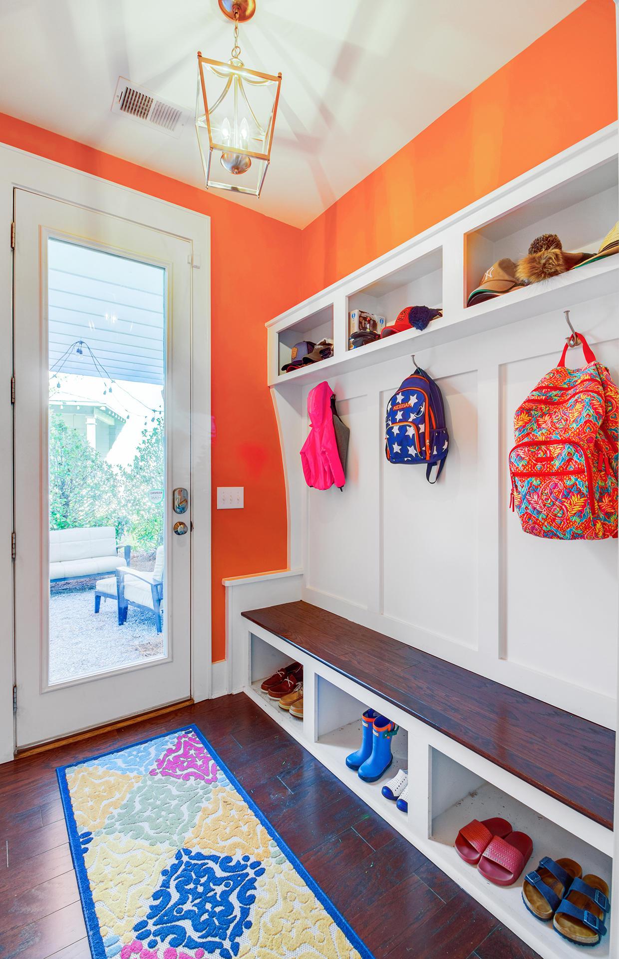 Nexton Homes For Sale - 318 Scholar, Summerville, SC - 34