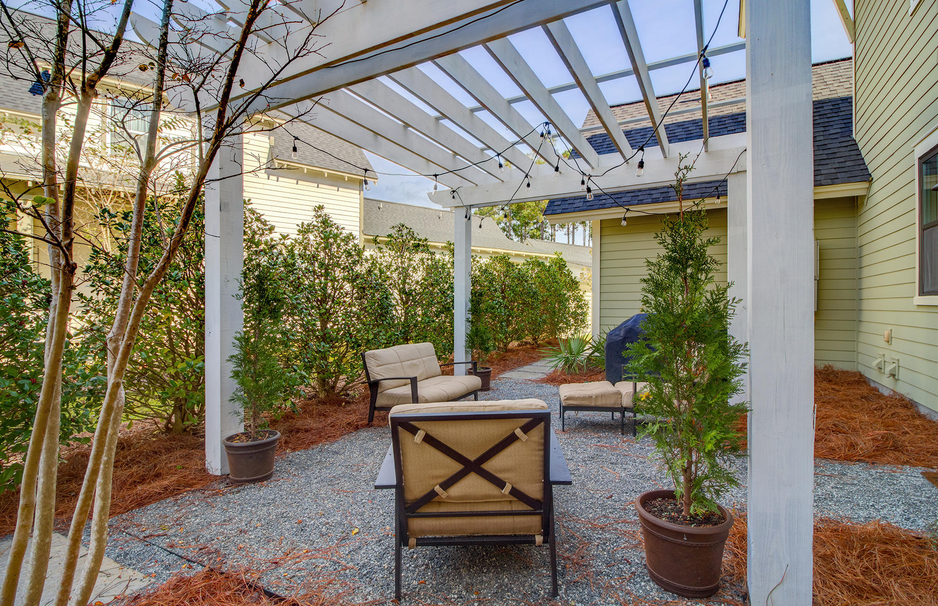 Nexton Homes For Sale - 318 Scholar, Summerville, SC - 44