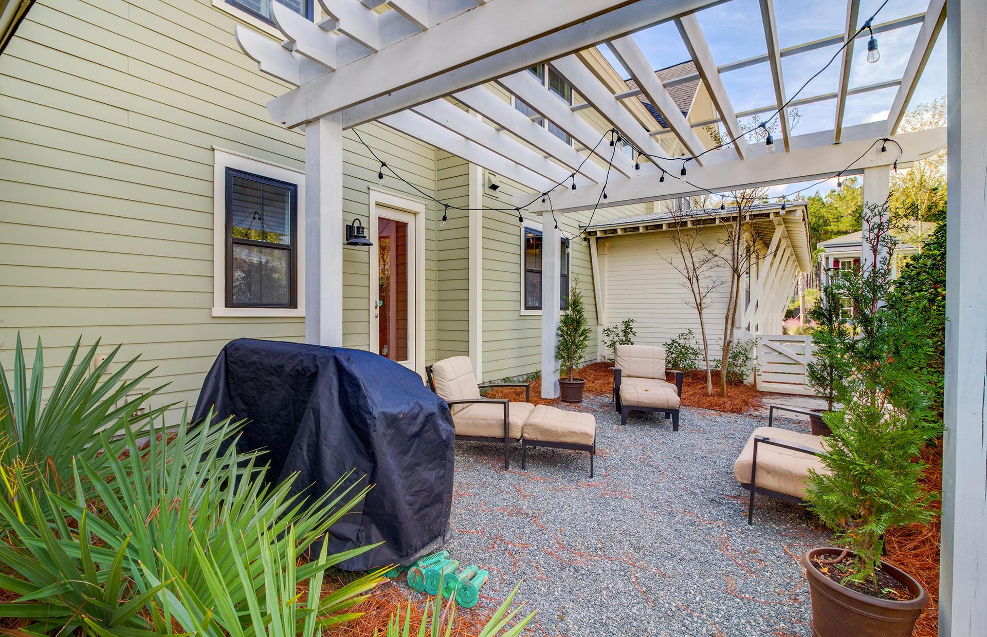 Nexton Homes For Sale - 318 Scholar, Summerville, SC - 45