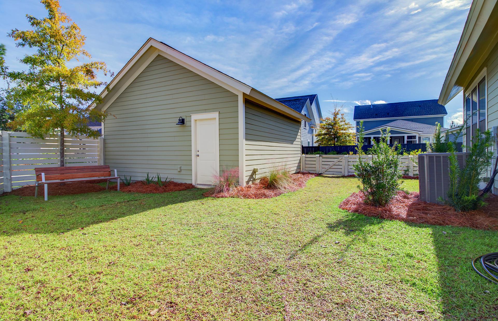 Nexton Homes For Sale - 318 Scholar, Summerville, SC - 7