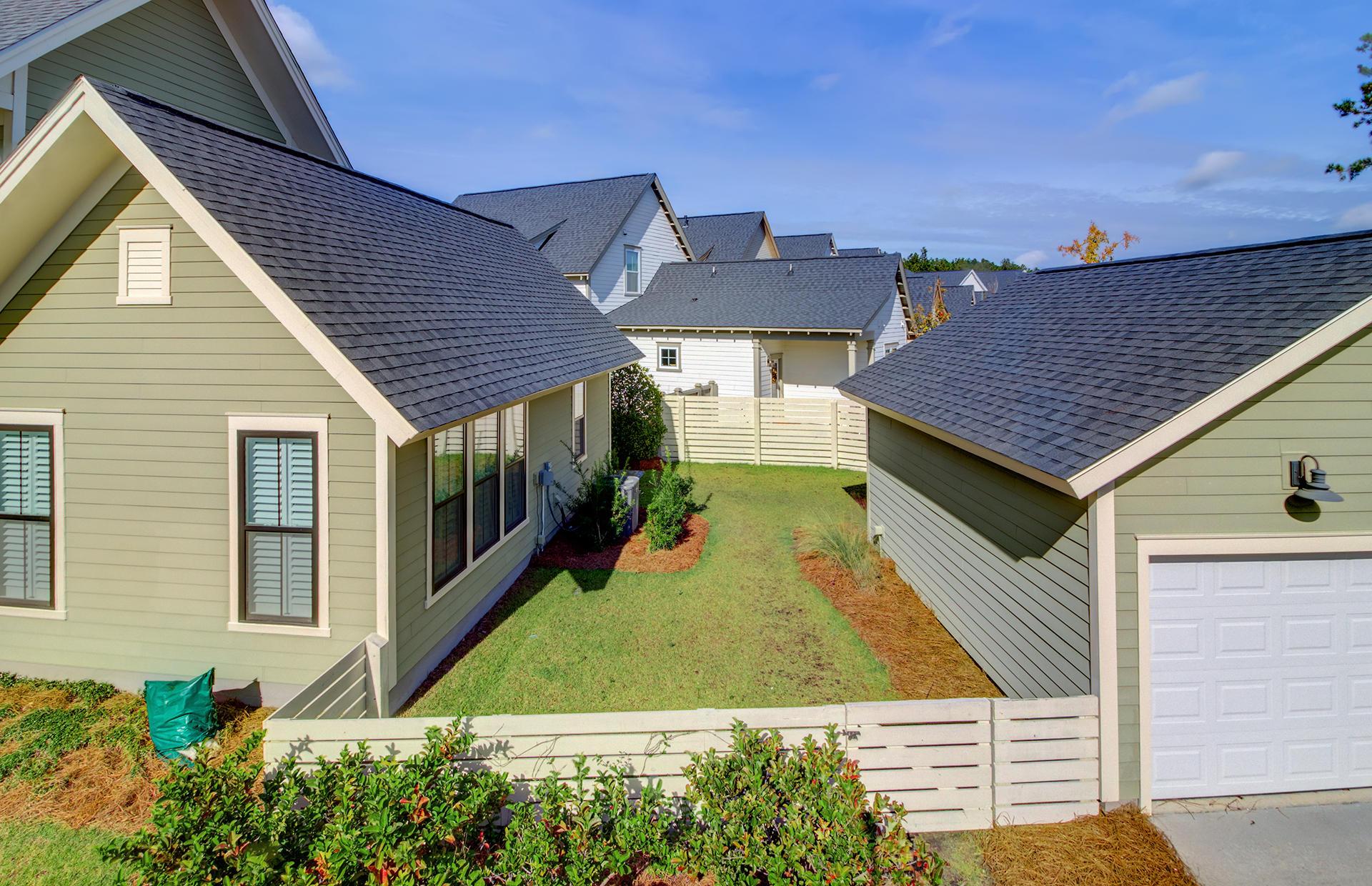 Nexton Homes For Sale - 318 Scholar, Summerville, SC - 8