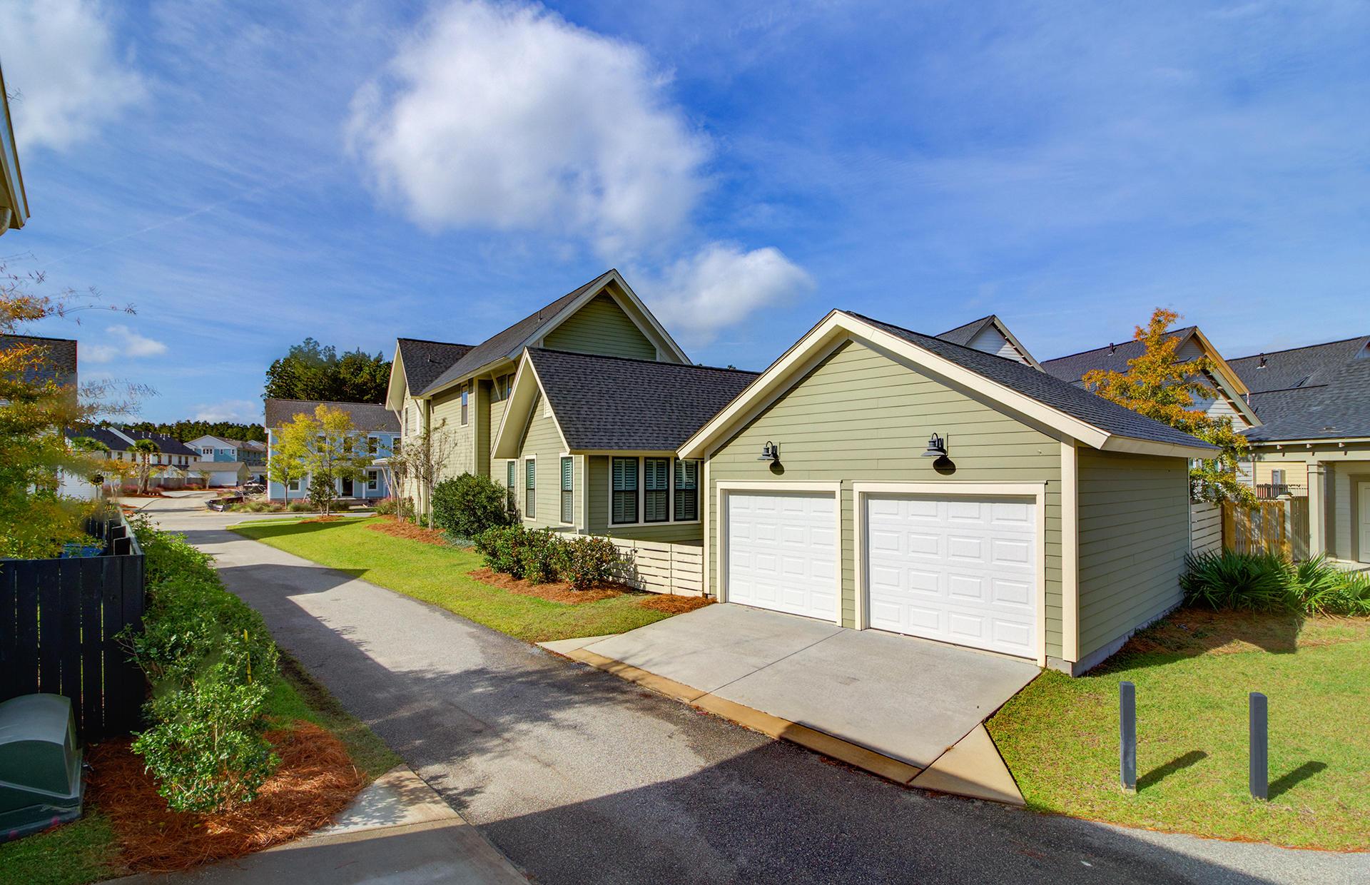 Nexton Homes For Sale - 318 Scholar, Summerville, SC - 9