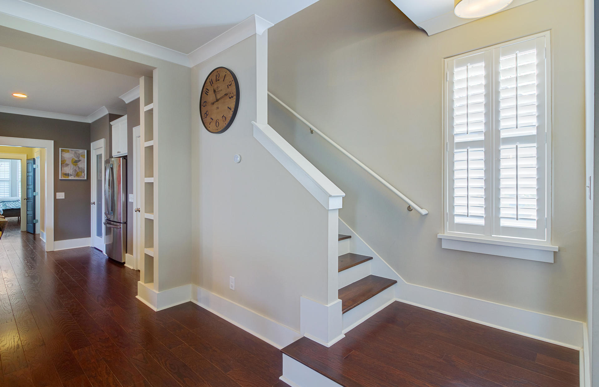 Nexton Homes For Sale - 318 Scholar, Summerville, SC - 35