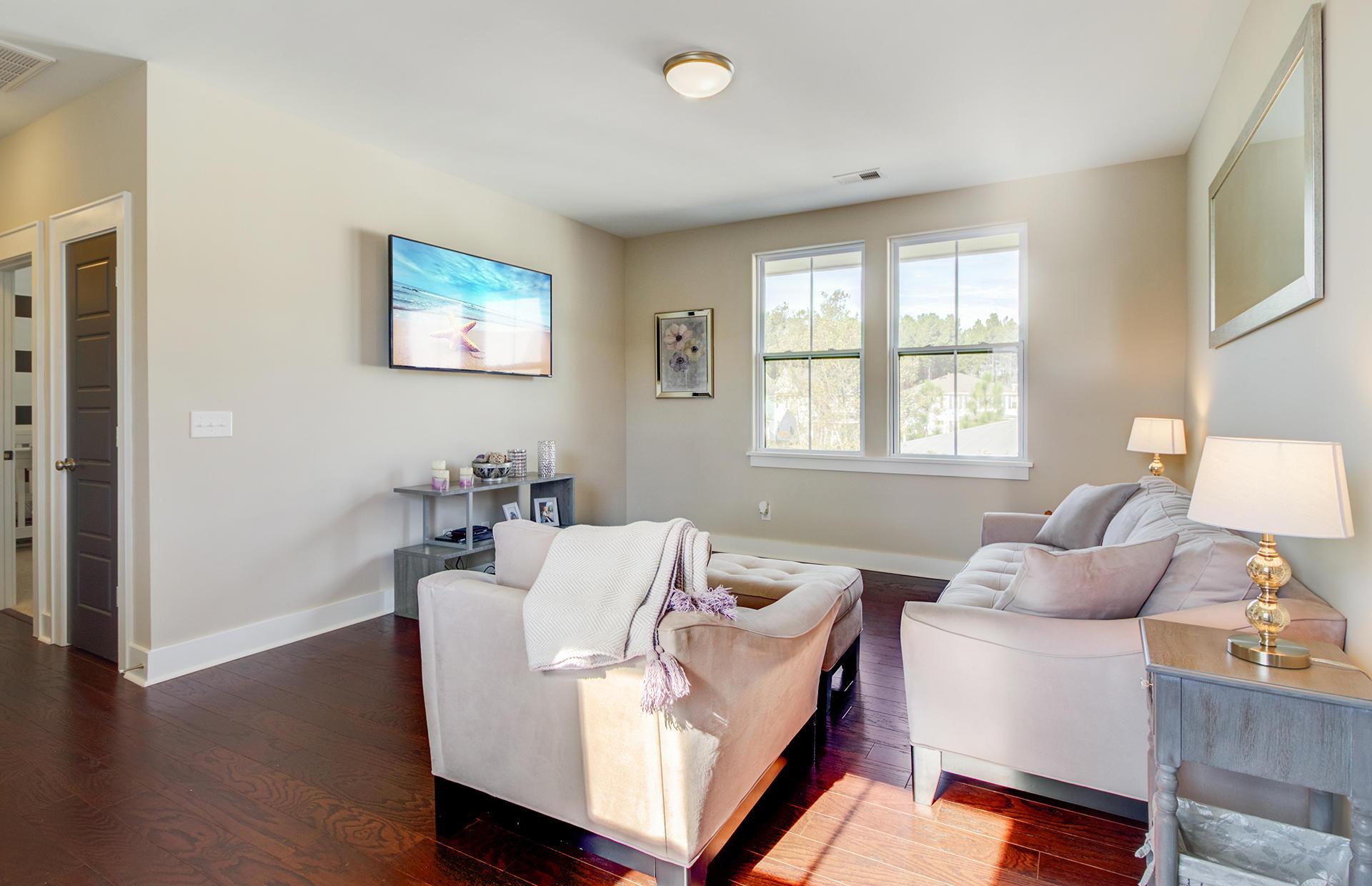 Nexton Homes For Sale - 318 Scholar, Summerville, SC - 36